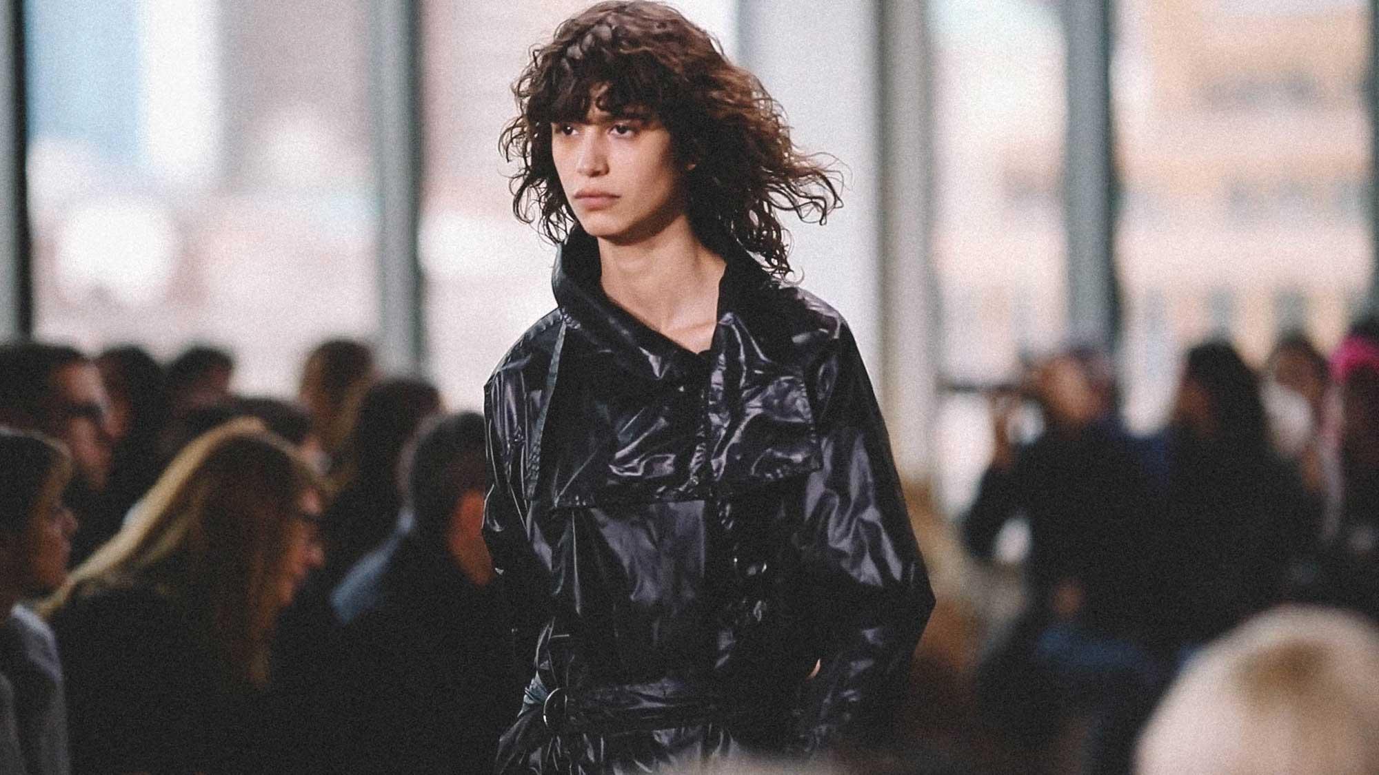 Lacoste-Runway-Show-New-York-Fashion-Week-1.jpg