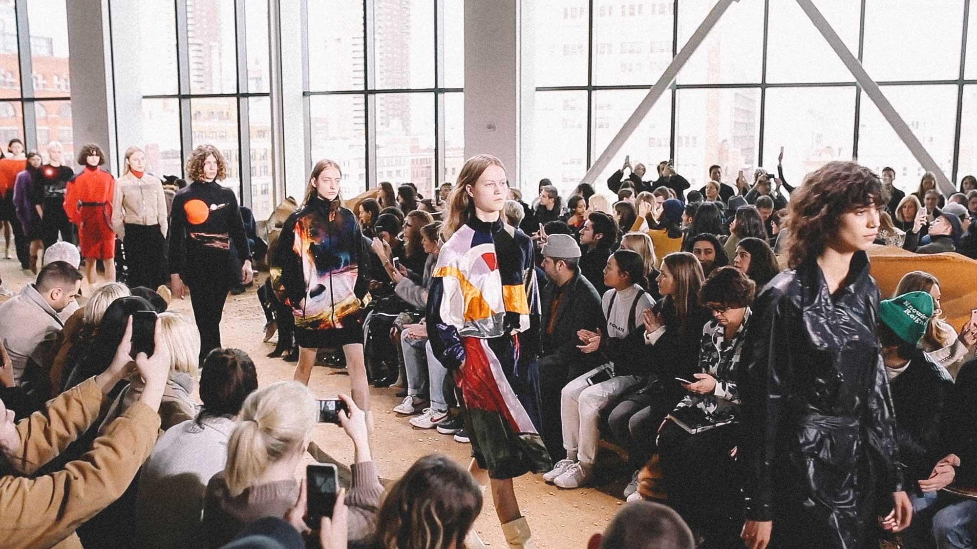 Lacoste-Runway-Show-New-York-Fashion-Week-6.jpg