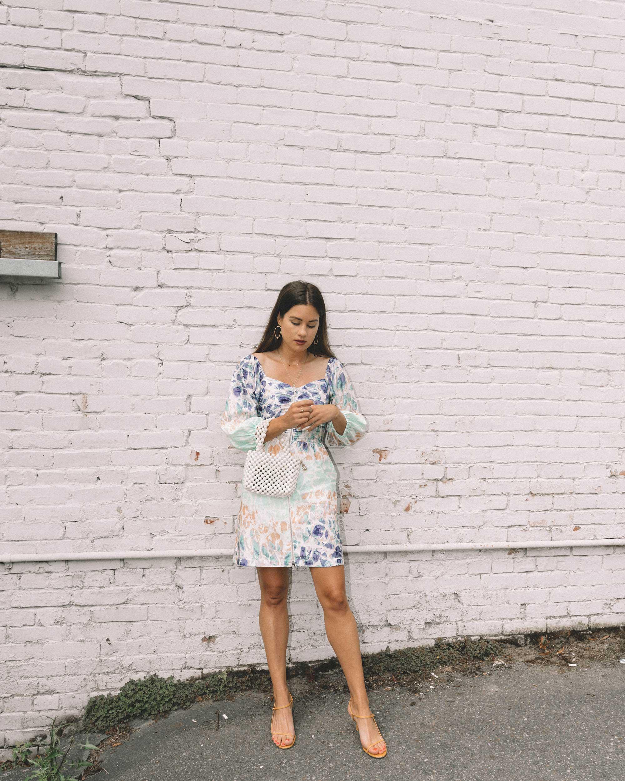 Sarah Butler of Sarah Styles Seattle  wearing Hofmann Copenhagen Alina Silk Voile Dress | @sarahchristine -6.jpg
