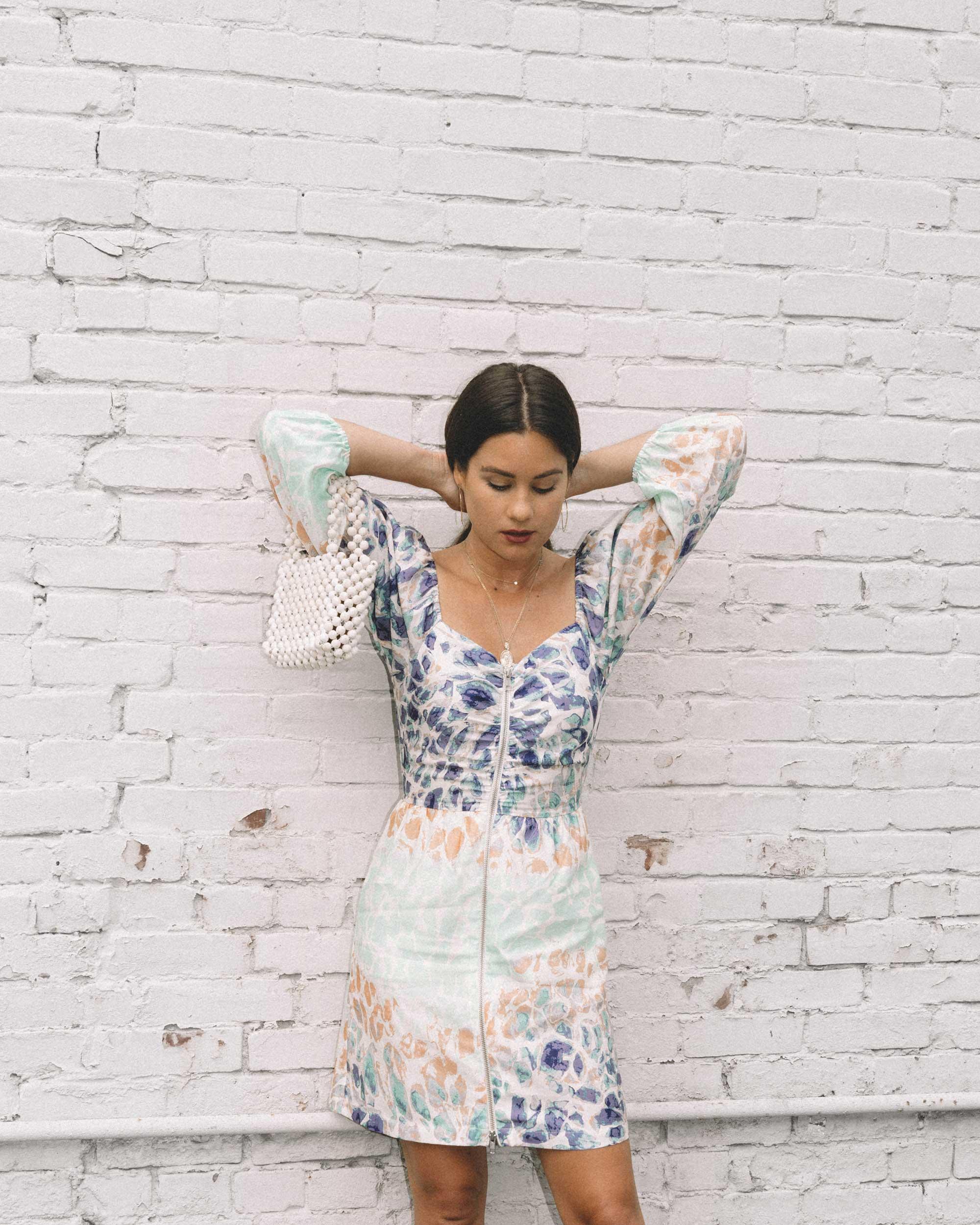 Sarah Butler of Sarah Styles Seattle  wearing Hofmann Copenhagen Alina Silk Voile Dress | @sarahchristine -8.jpg