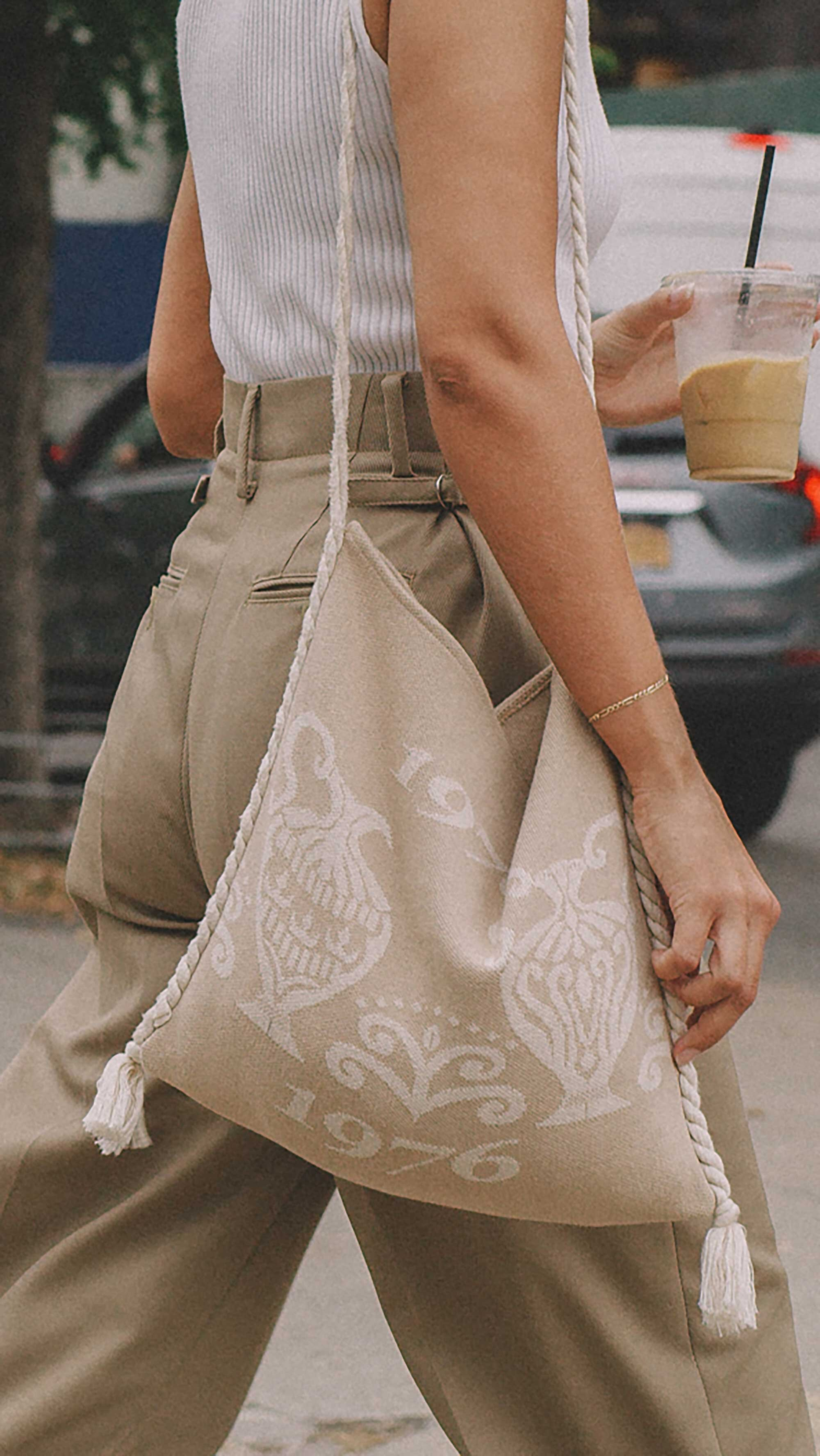 Best outfits of New York Fashion Week street style -7.jpg
