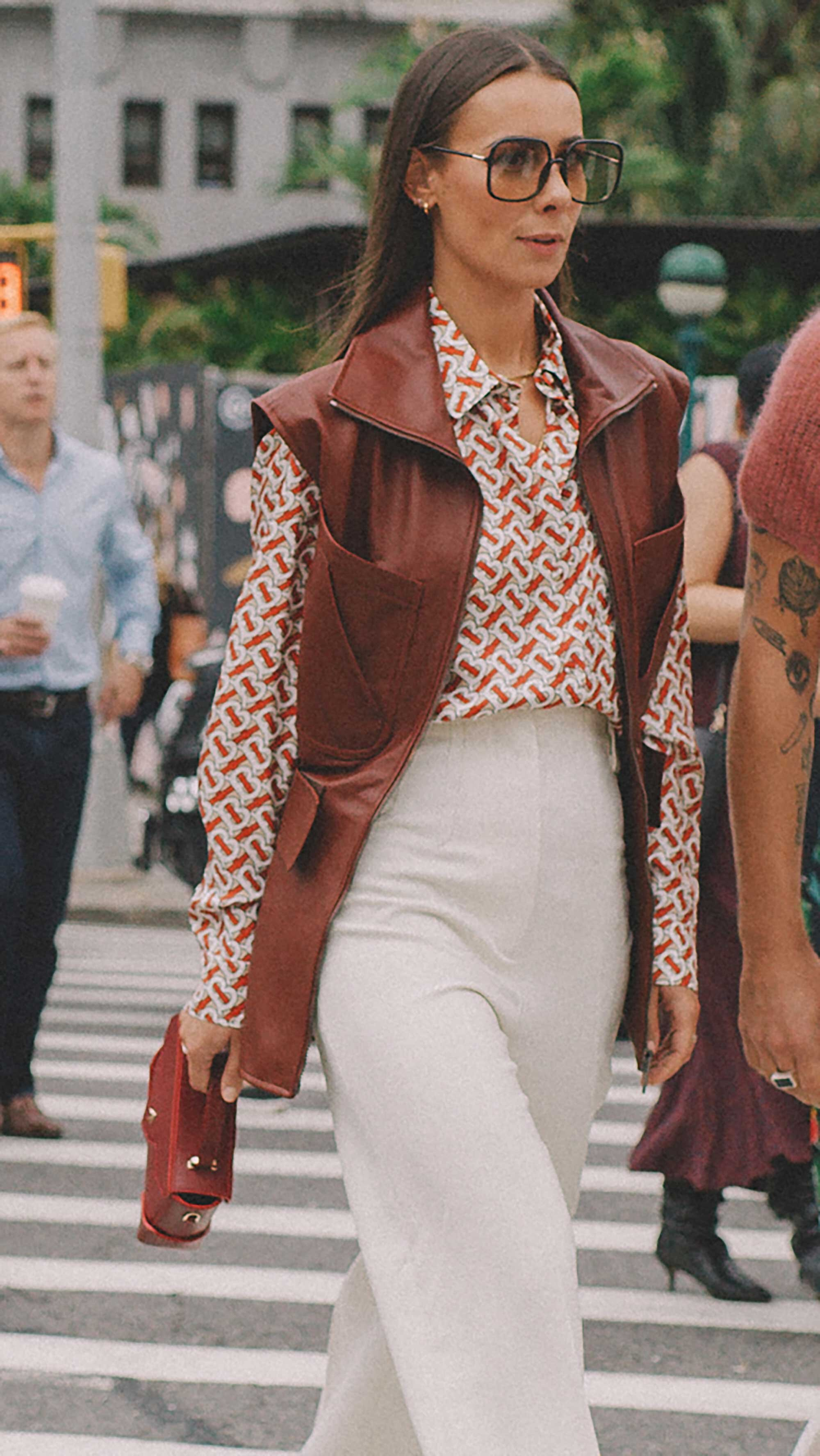 Best outfits of New York Fashion Week street style -8.jpg