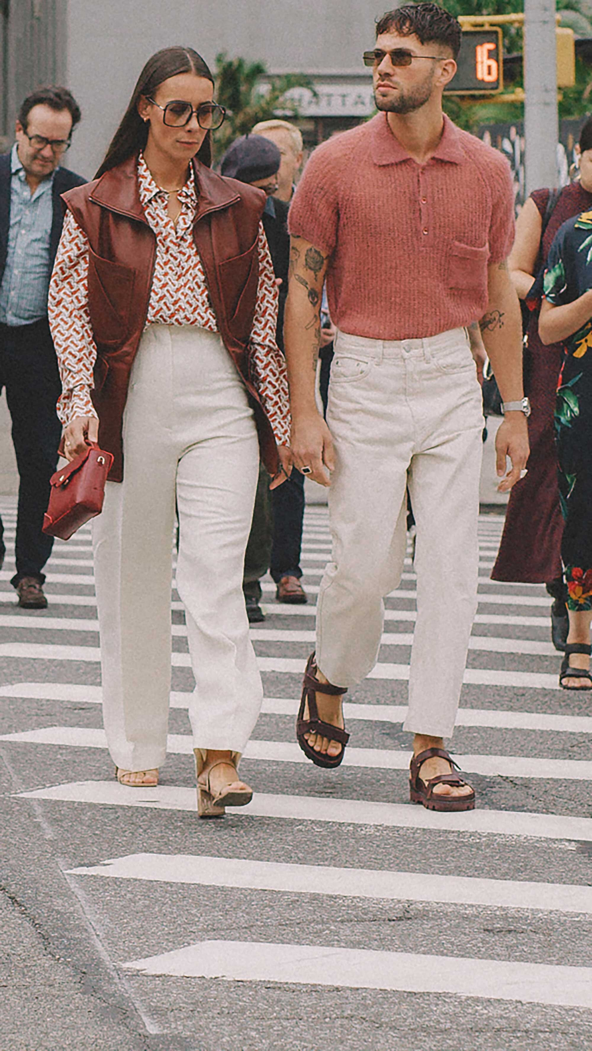 Best outfits of New York Fashion Week street style -9.jpg