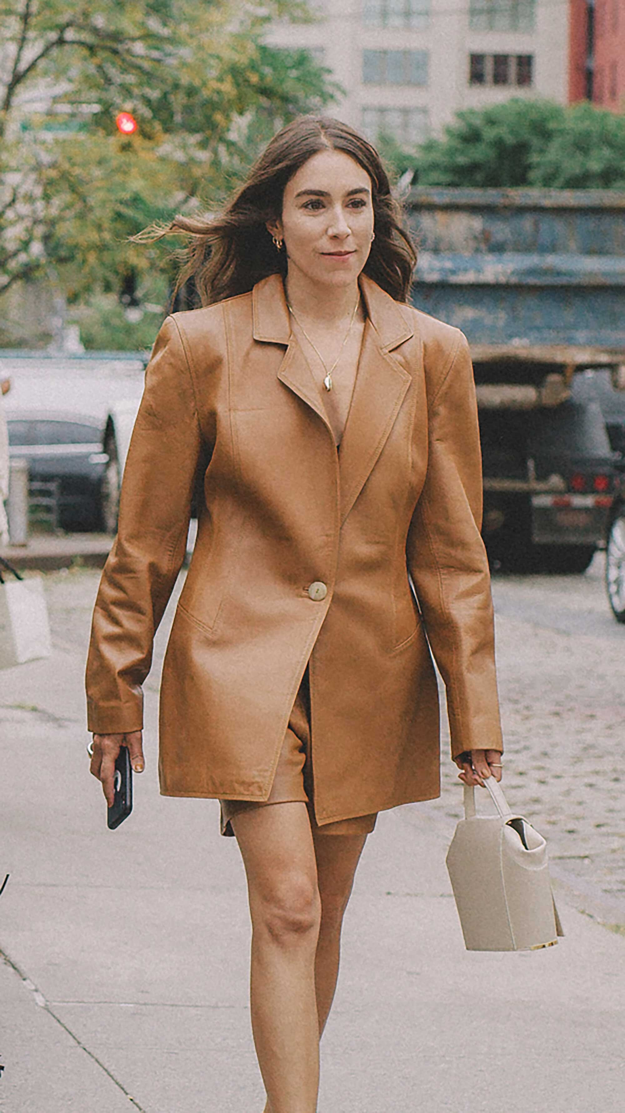 Best outfits of New York Fashion Week street style -15.jpg