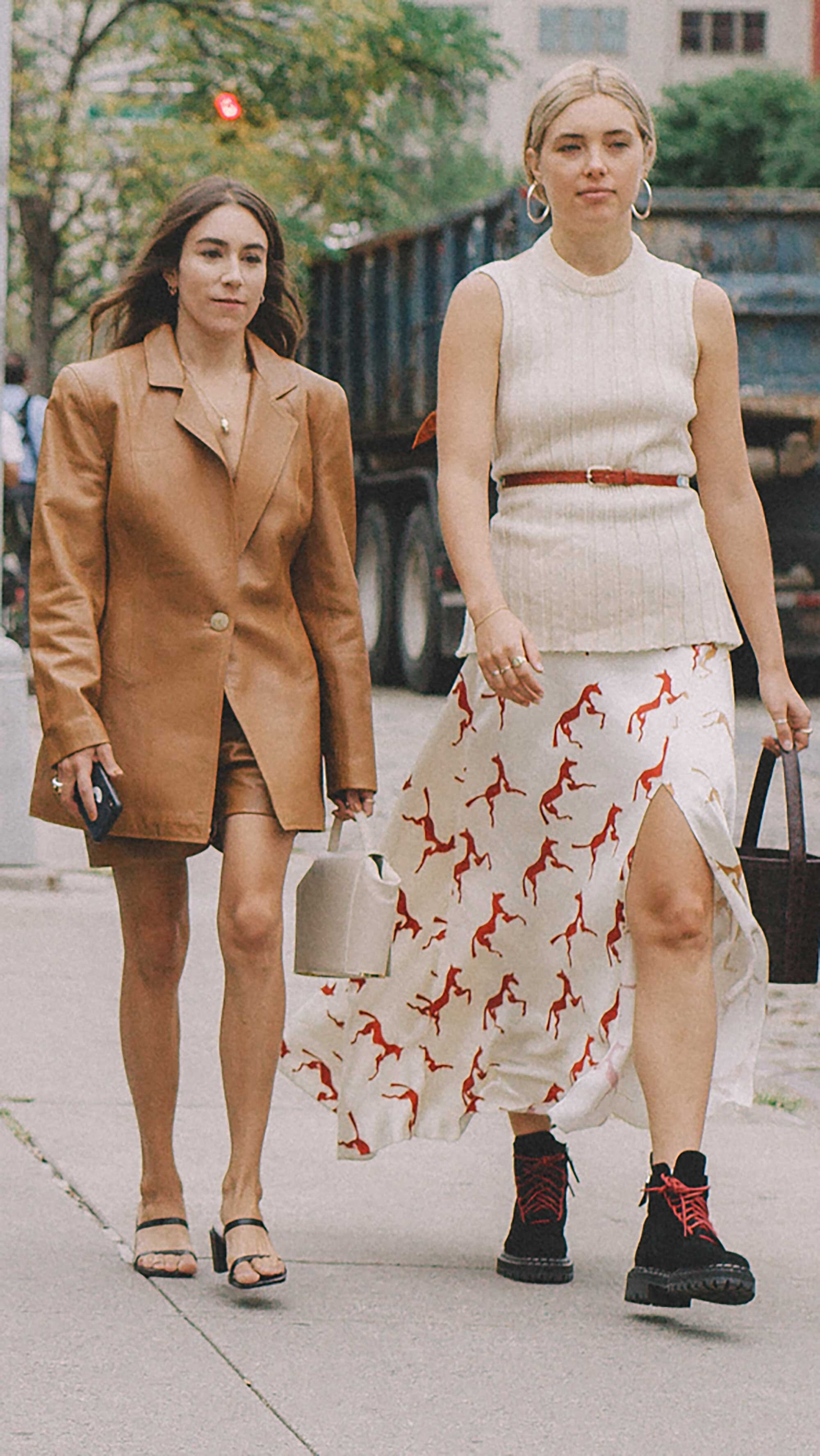 Best outfits of New York Fashion Week street style -16.jpg