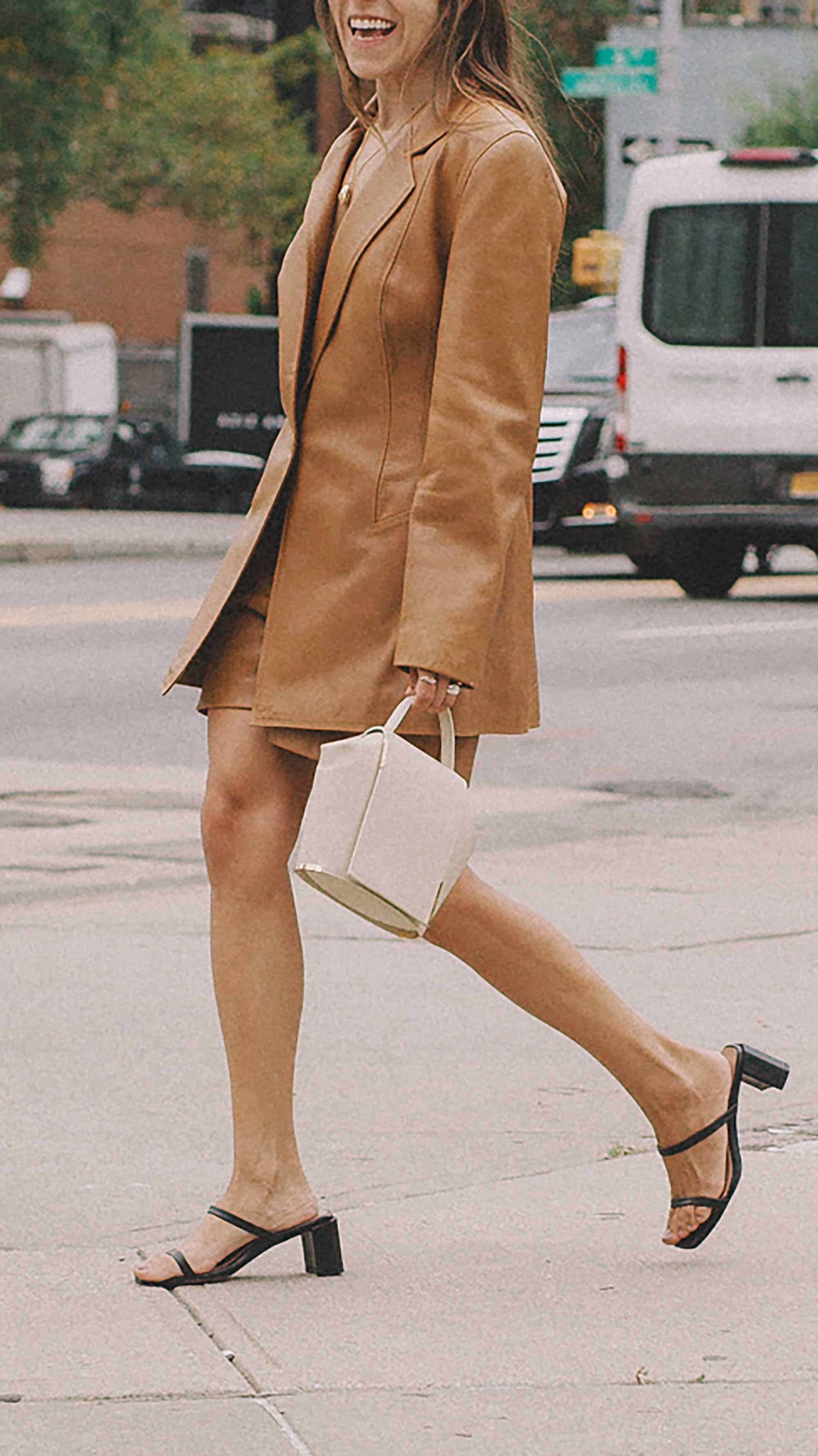 Best outfits of New York Fashion Week street style -17.jpg