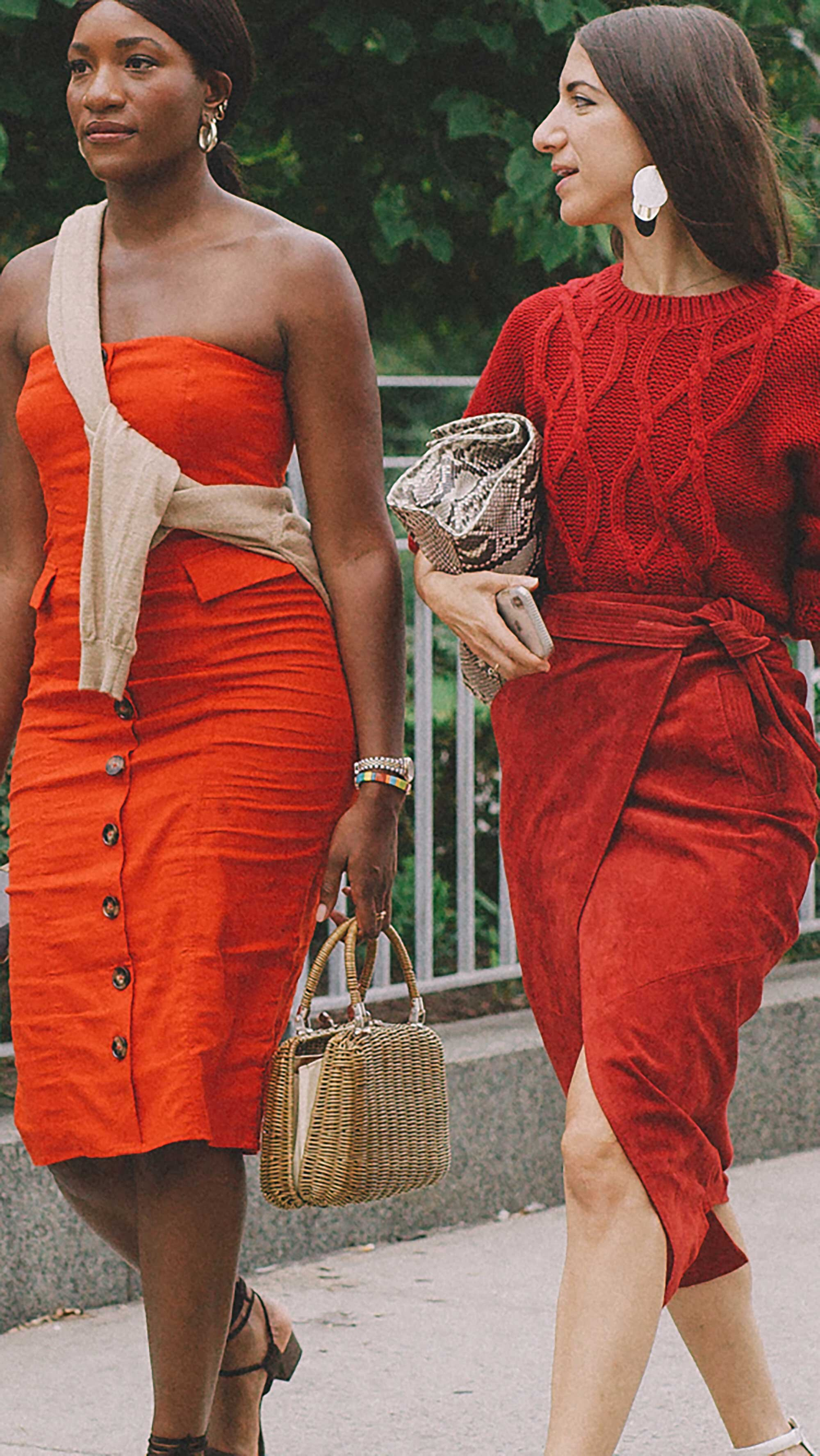 Best outfits of New York Fashion Week street style -21.jpg