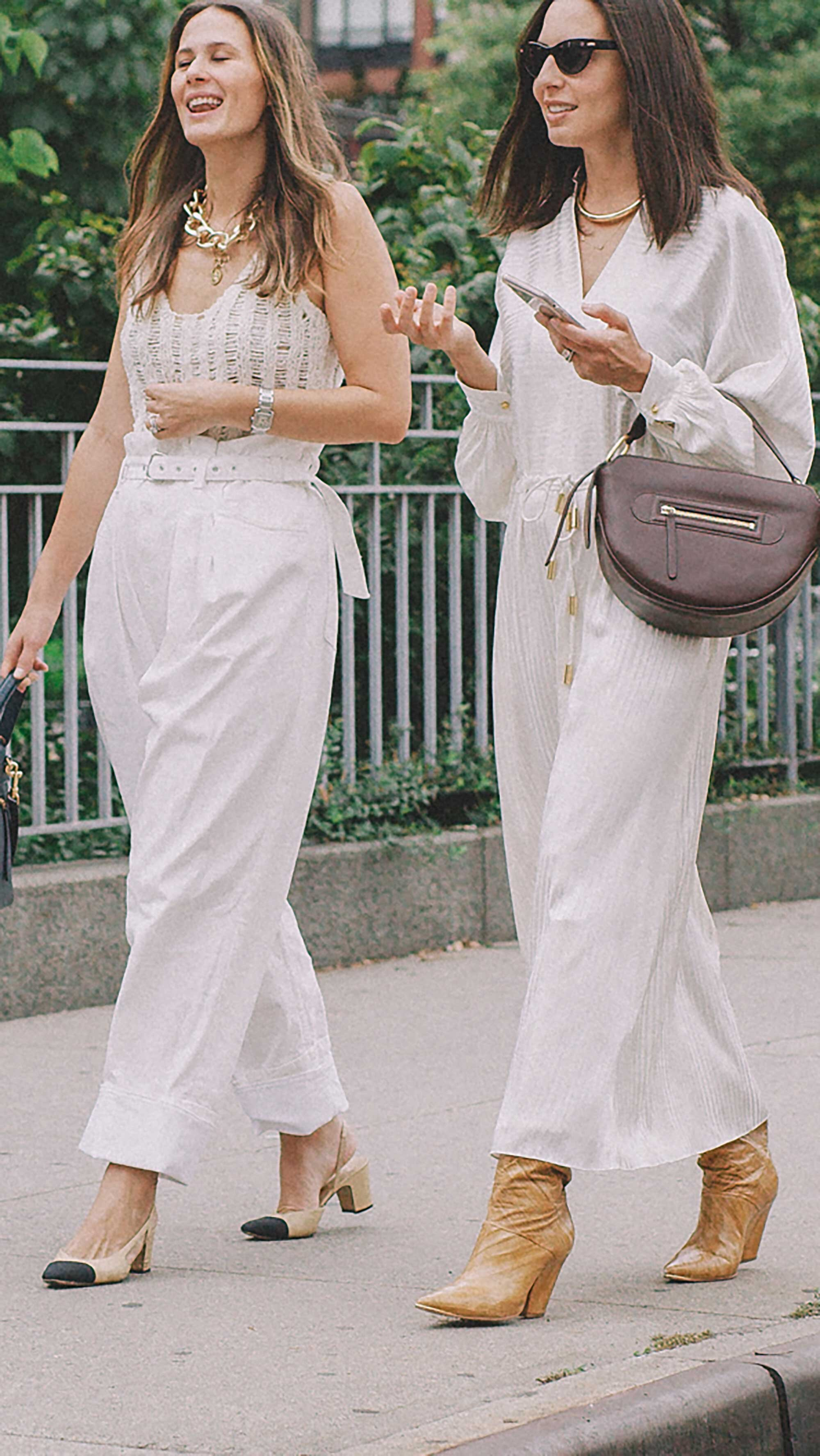 Best outfits of New York Fashion Week street style -24.jpg