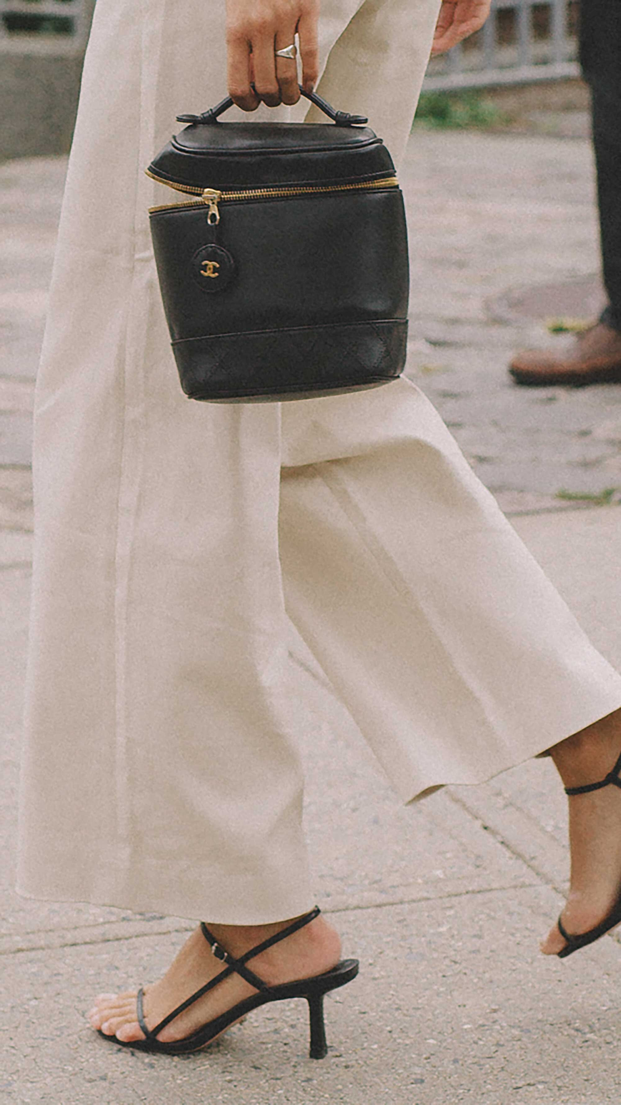 Best outfits of New York Fashion Week street style -25.jpg