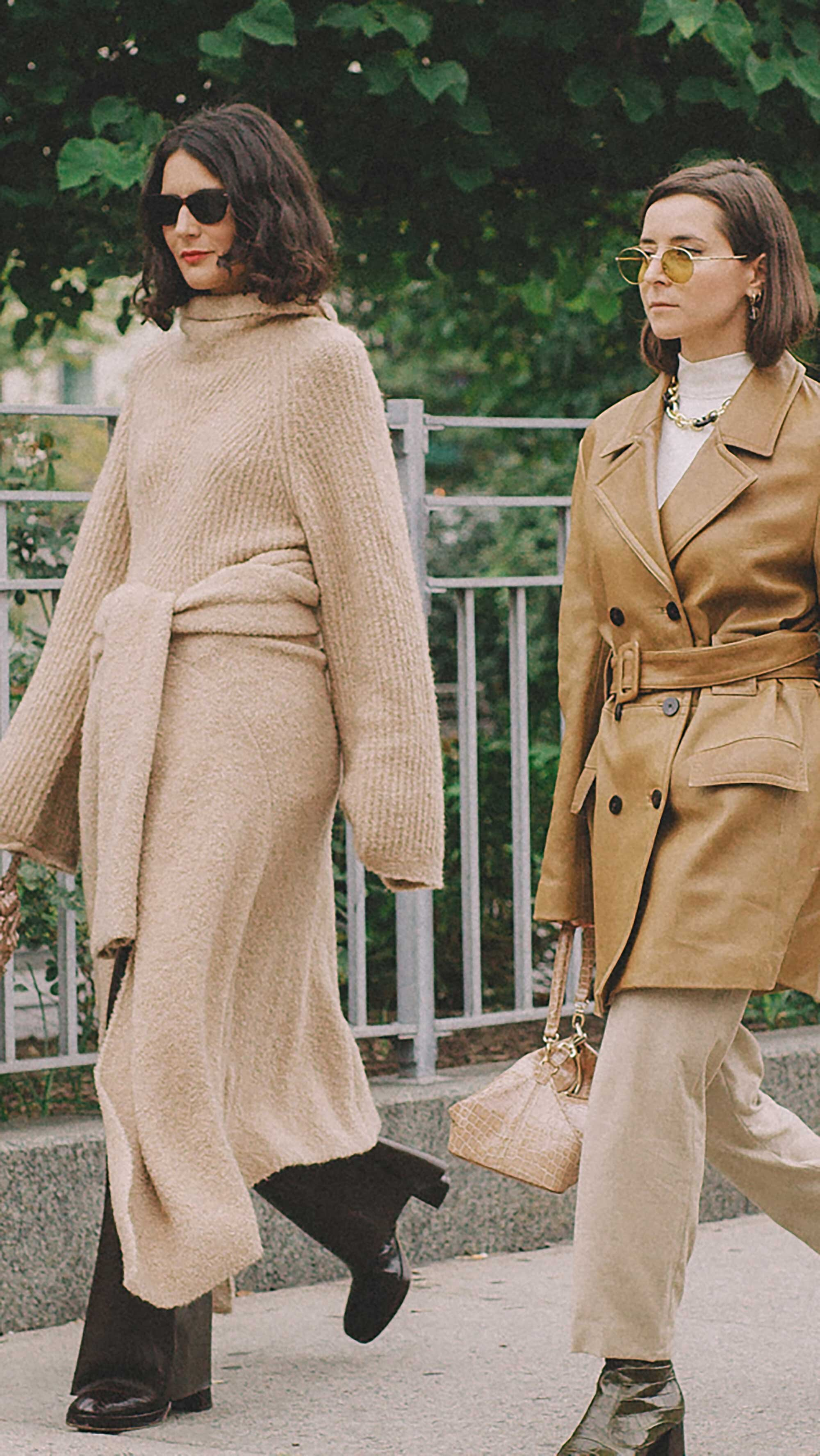 Best outfits of New York Fashion Week street style -31.jpg