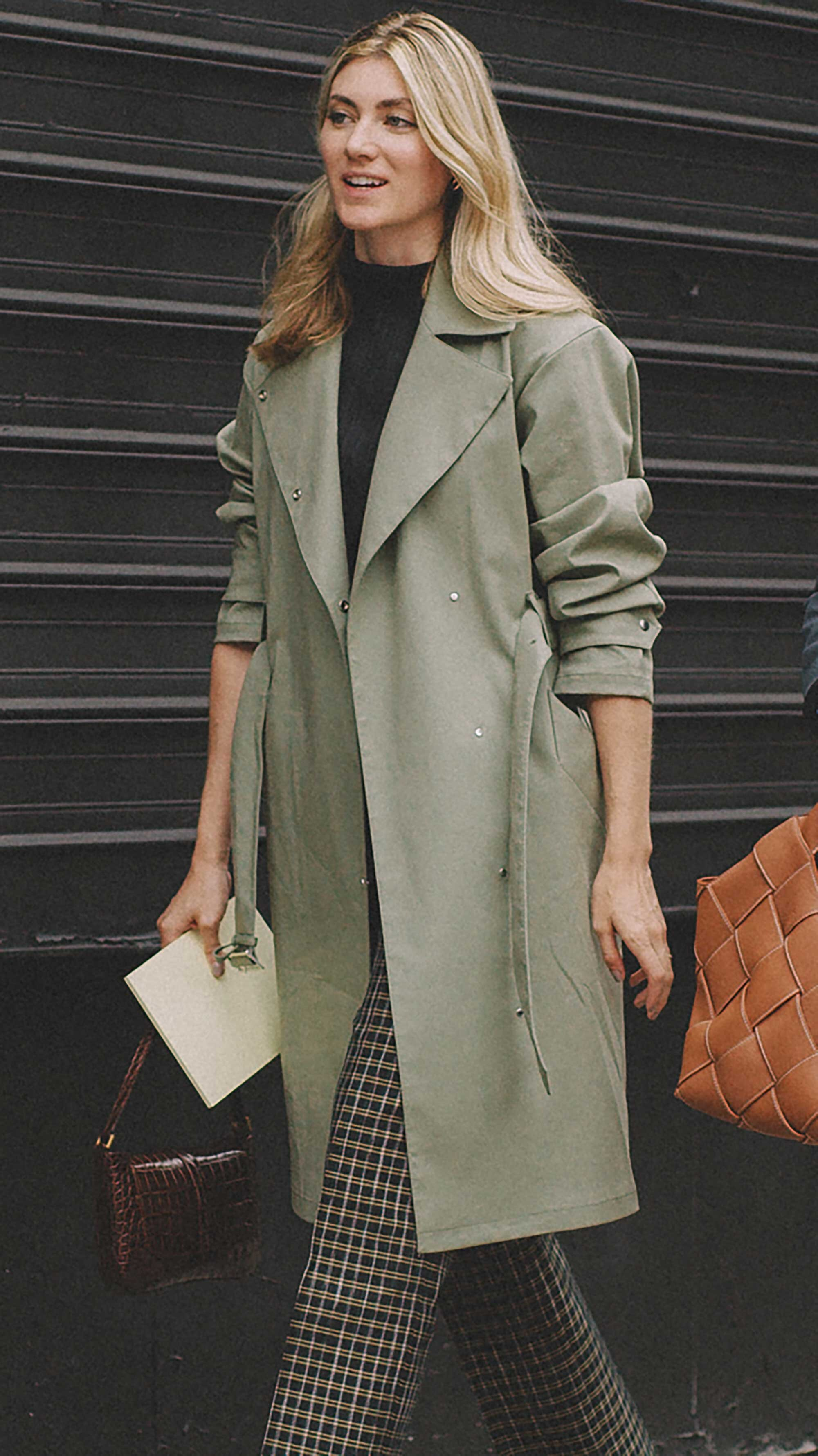 Best outfits of New York Fashion Week street style -36.jpg