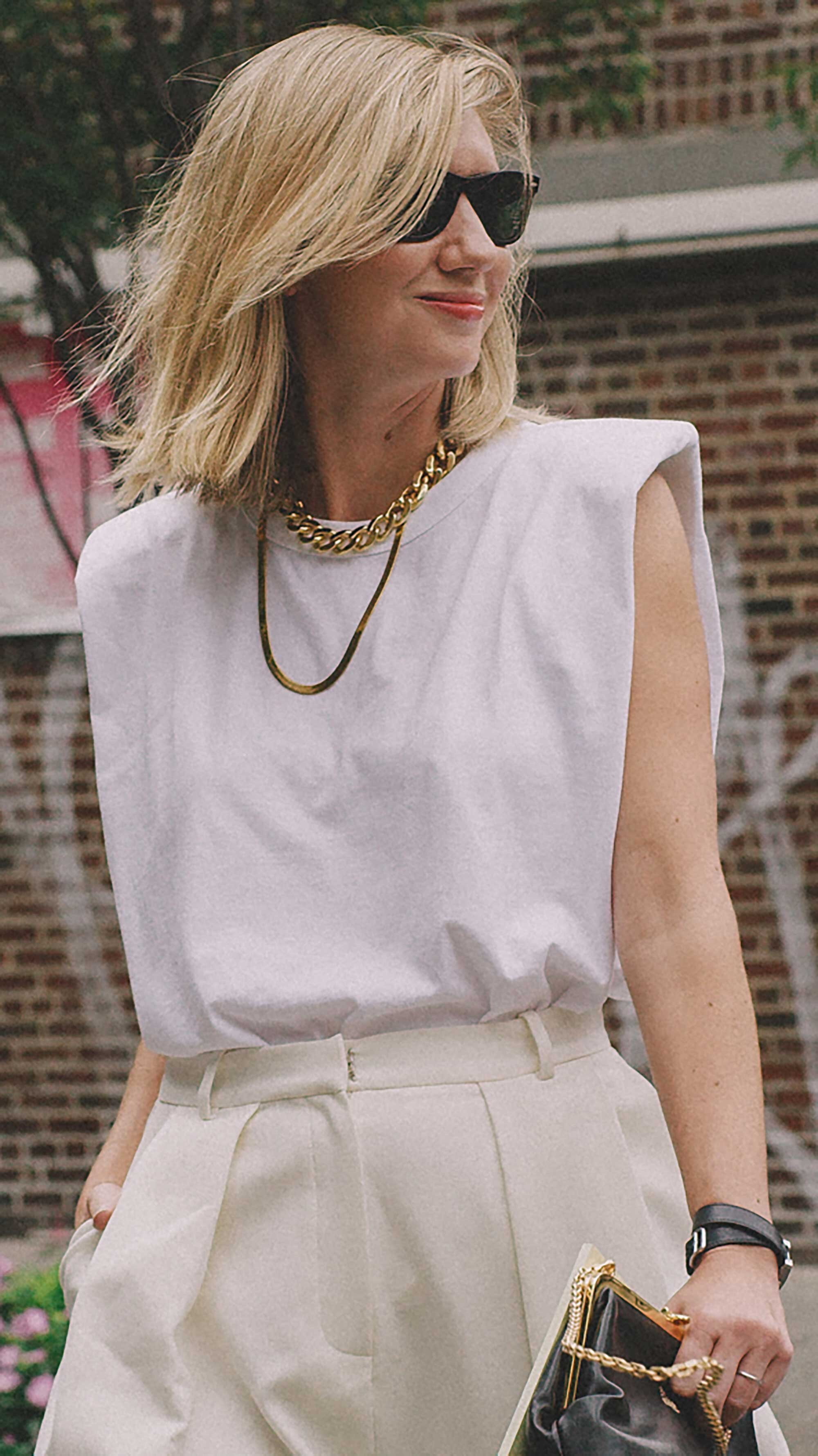 Best outfits of New York Fashion Week street style -39.jpg