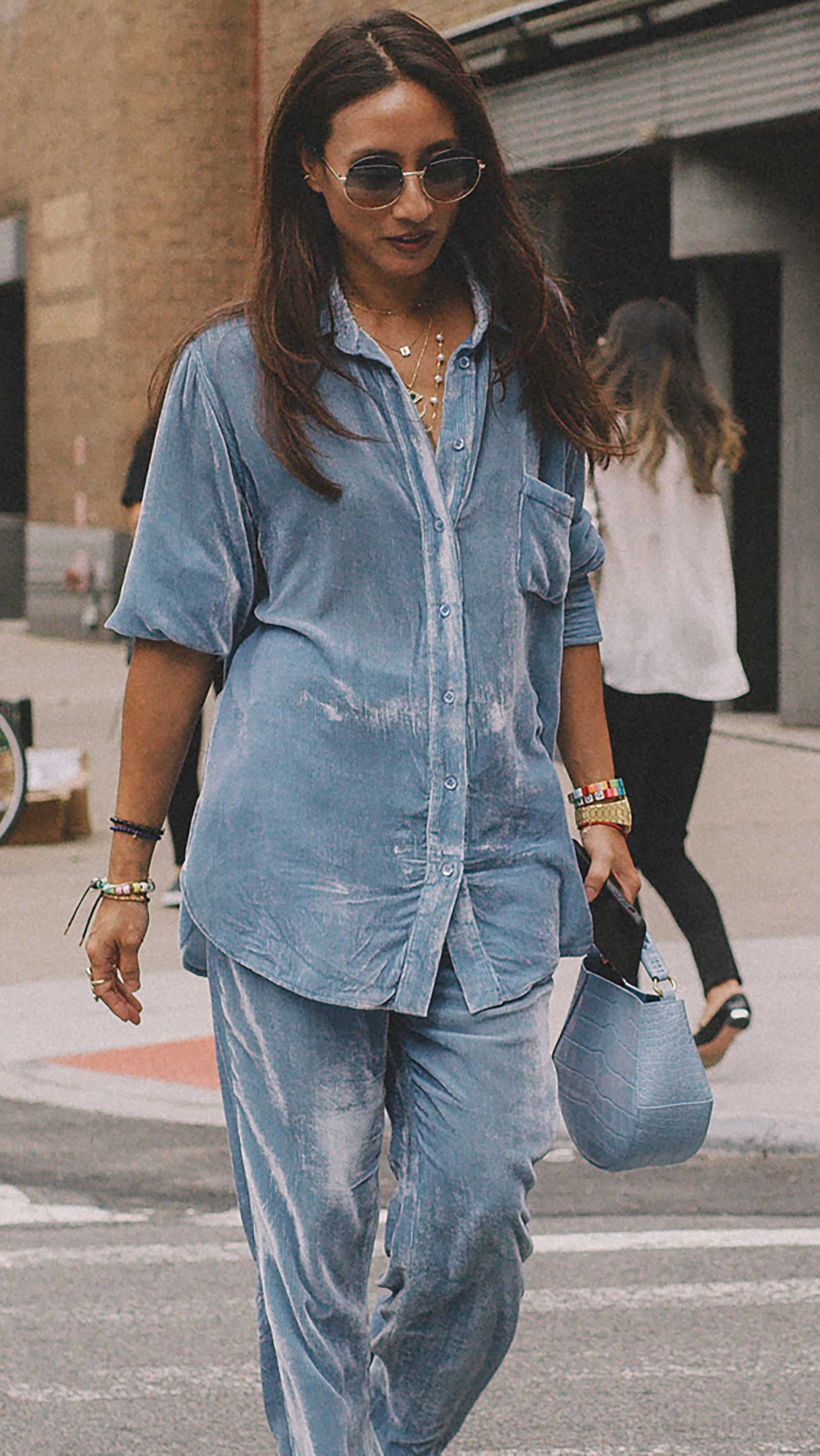 Best outfits of New York Fashion Week street style -42.jpg