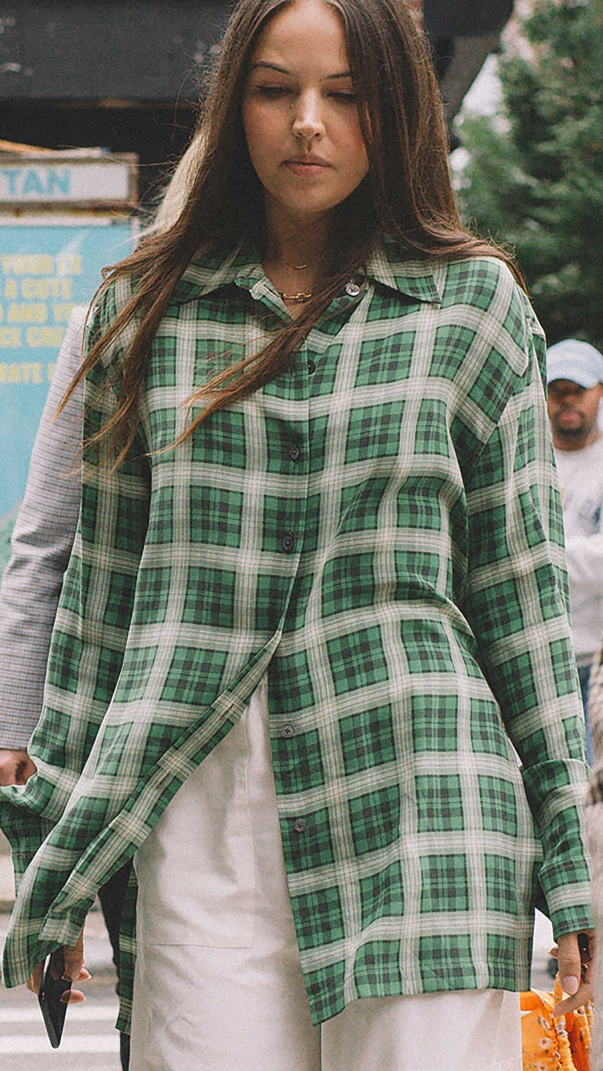 Best outfits of New York Fashion Week street style -43.jpg