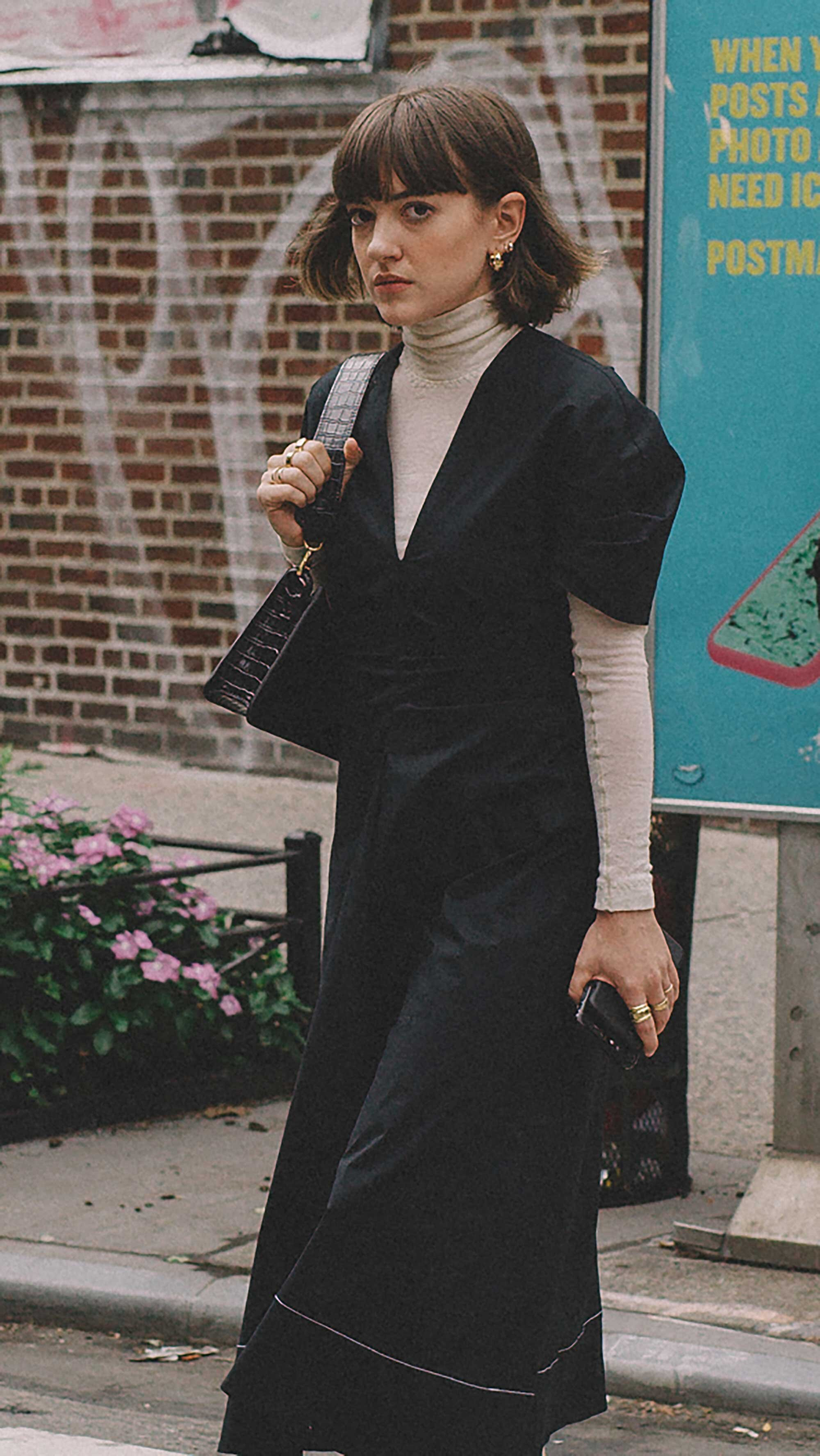 Best outfits of New York Fashion Week street style -47.jpg