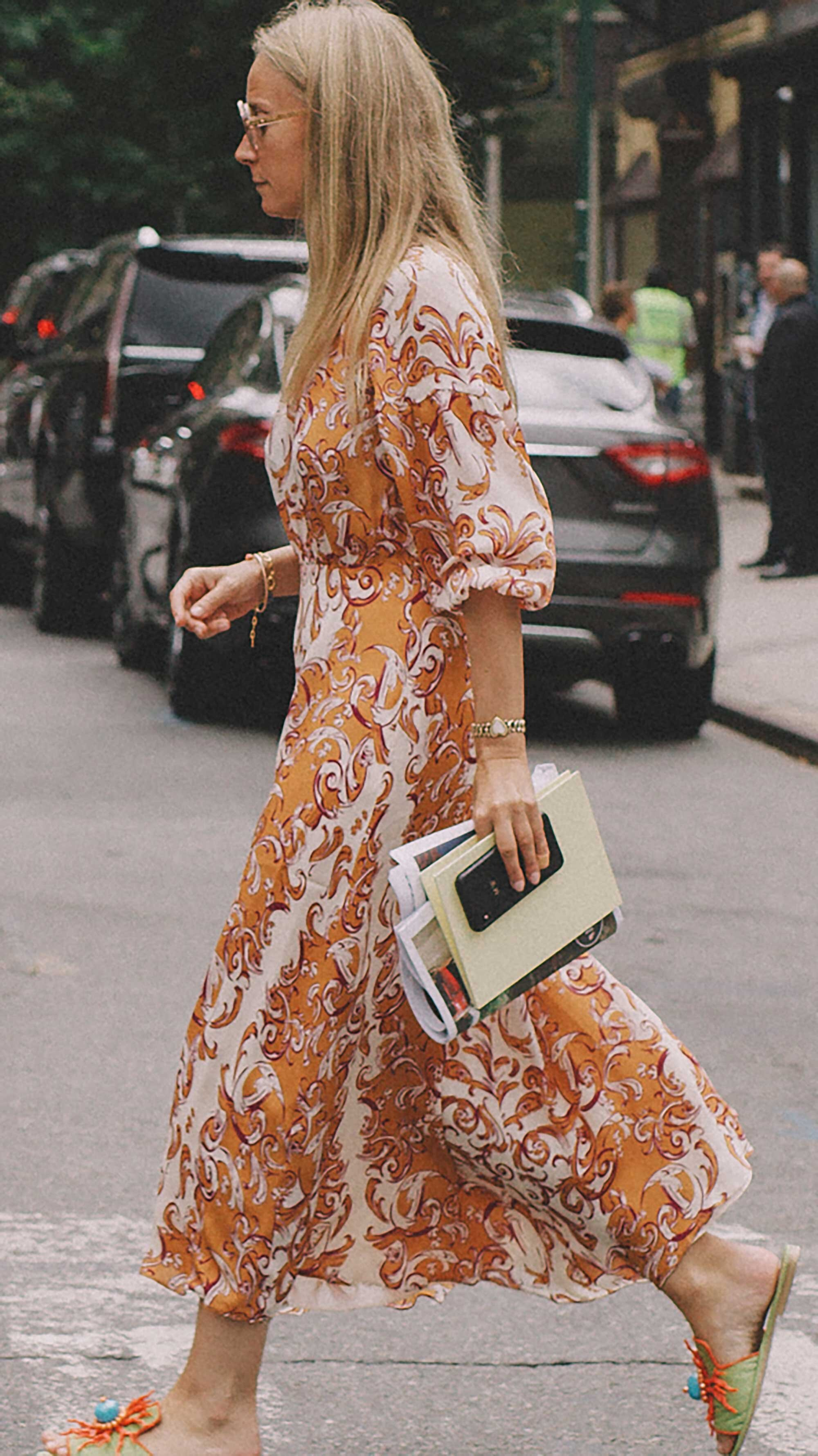 Best outfits of New York Fashion Week street style -46.jpg