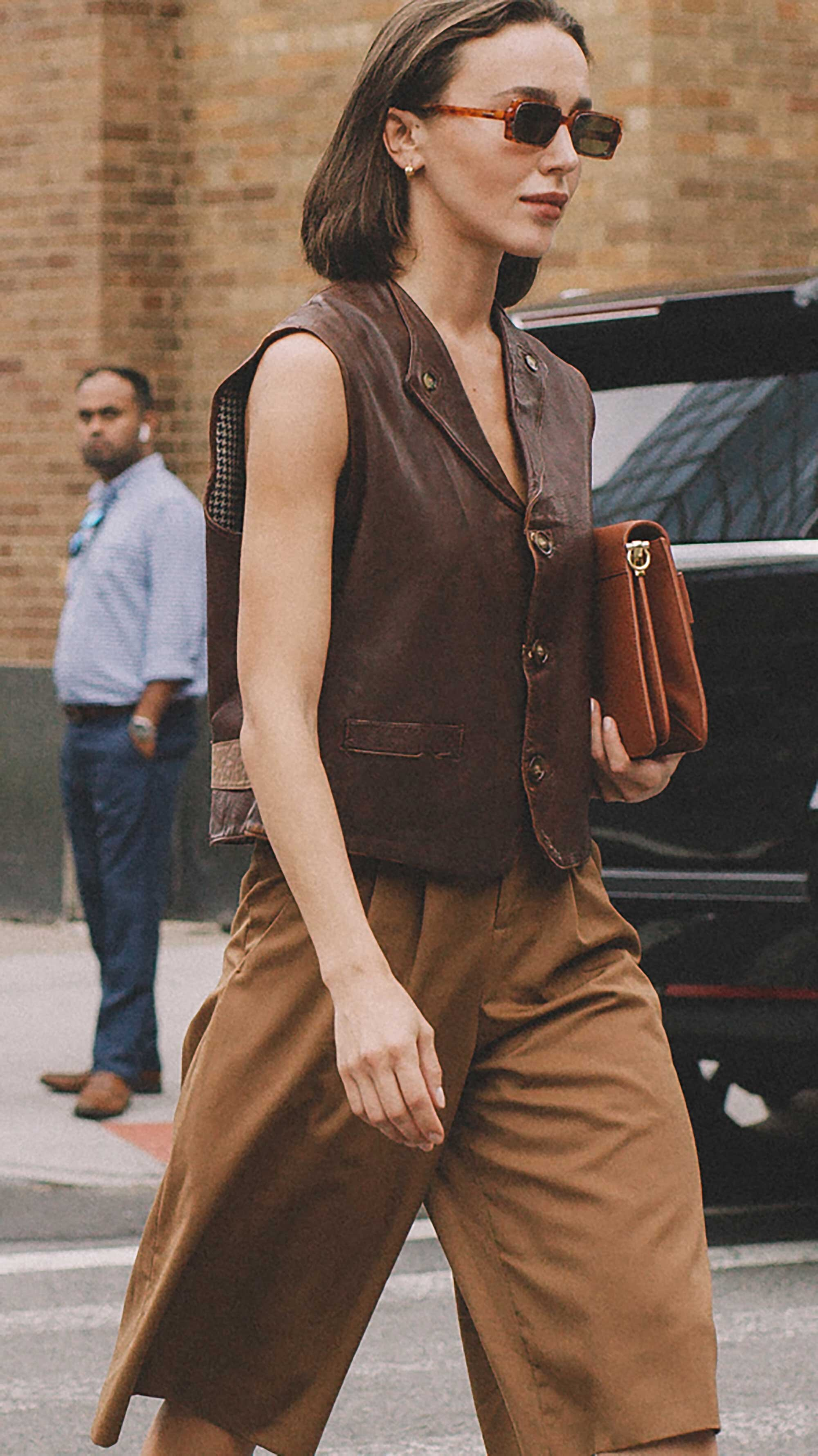 Best outfits of New York Fashion Week street style -49.jpg