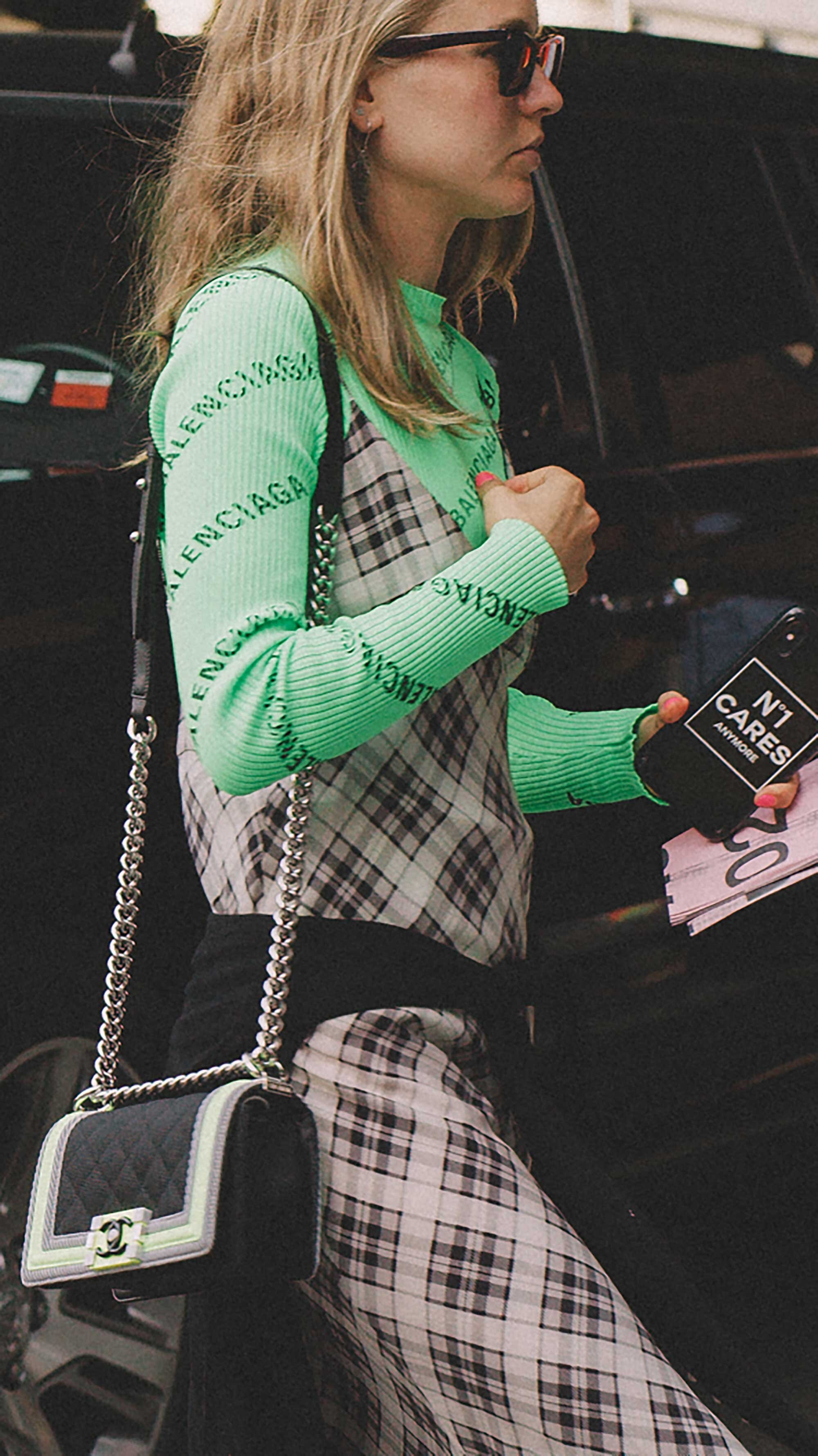 Best outfits of New York Fashion Week street style -60.jpg