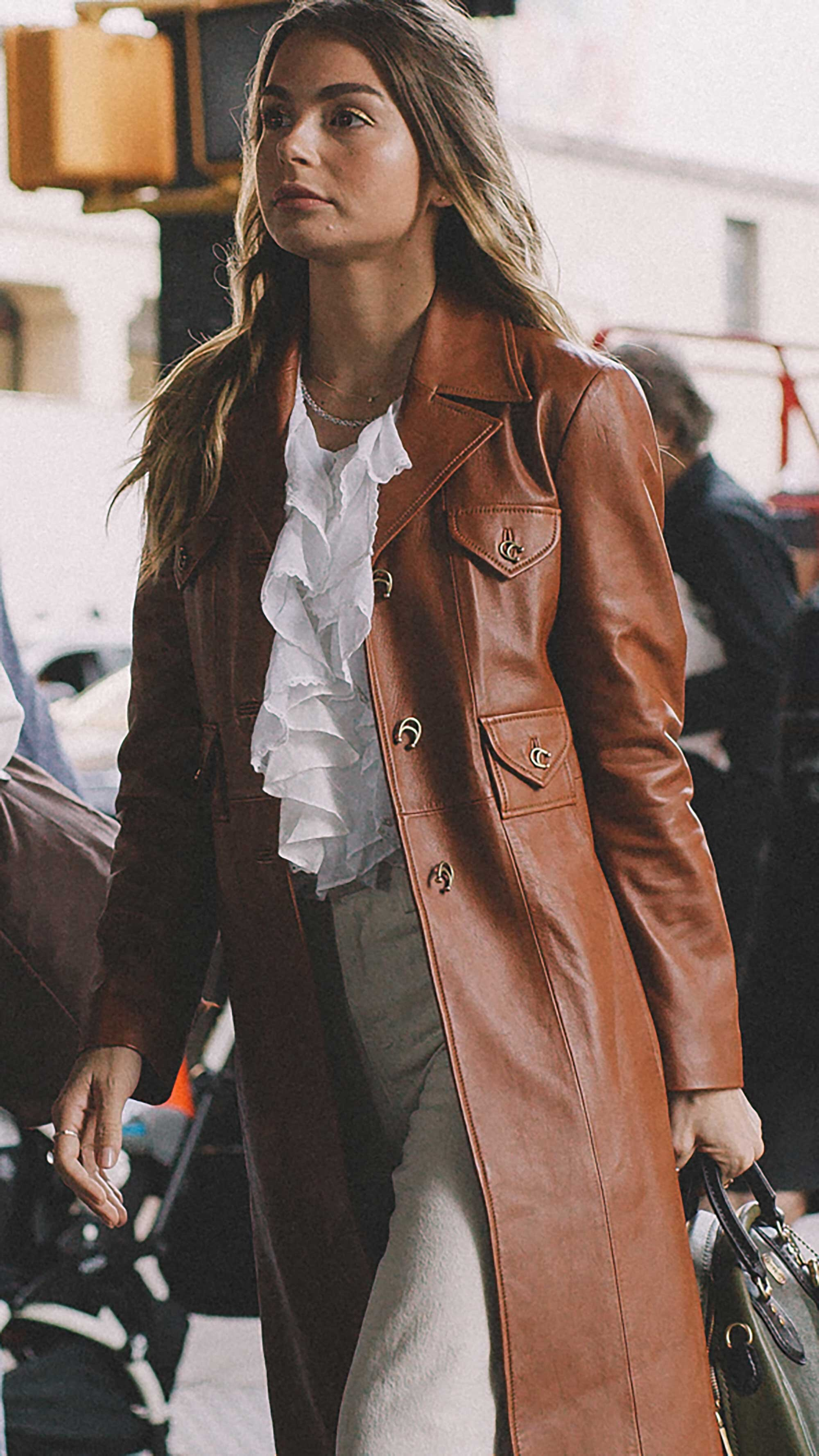 Best outfits of New York Fashion Week street style -61.jpg