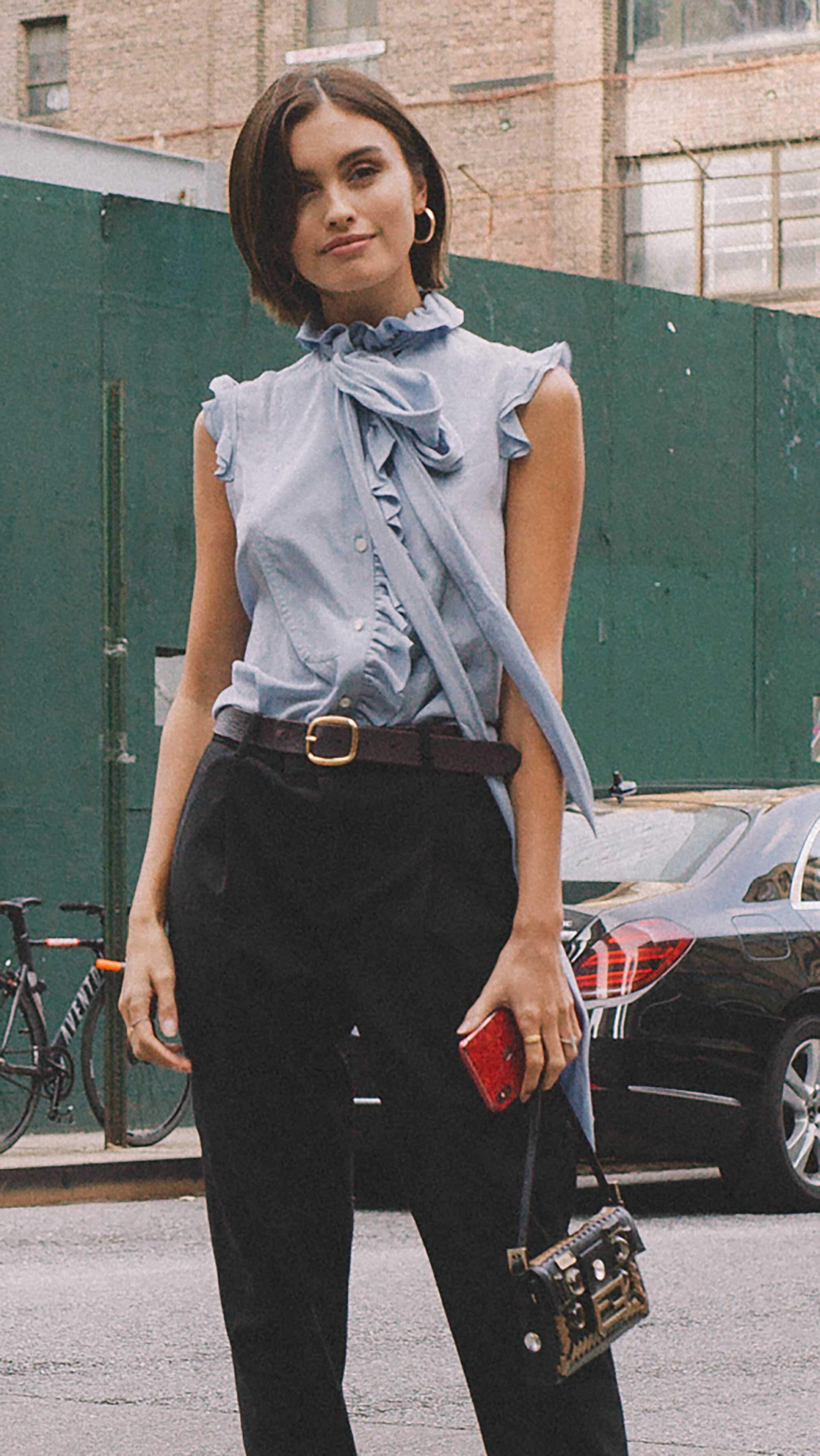 Best outfits of New York Fashion Week street style -62.jpg