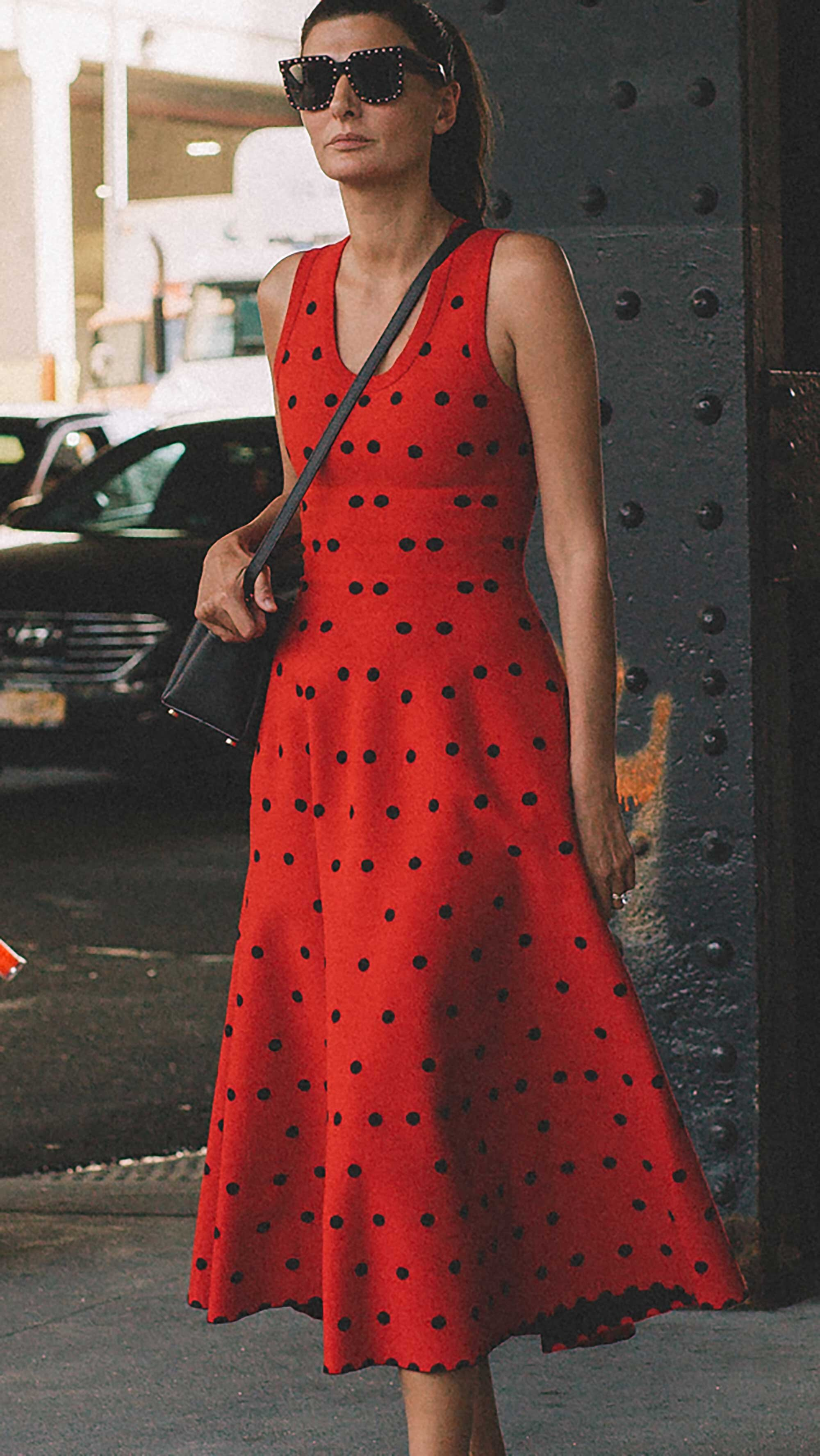 Best outfits of New York Fashion Week street style -64.jpg