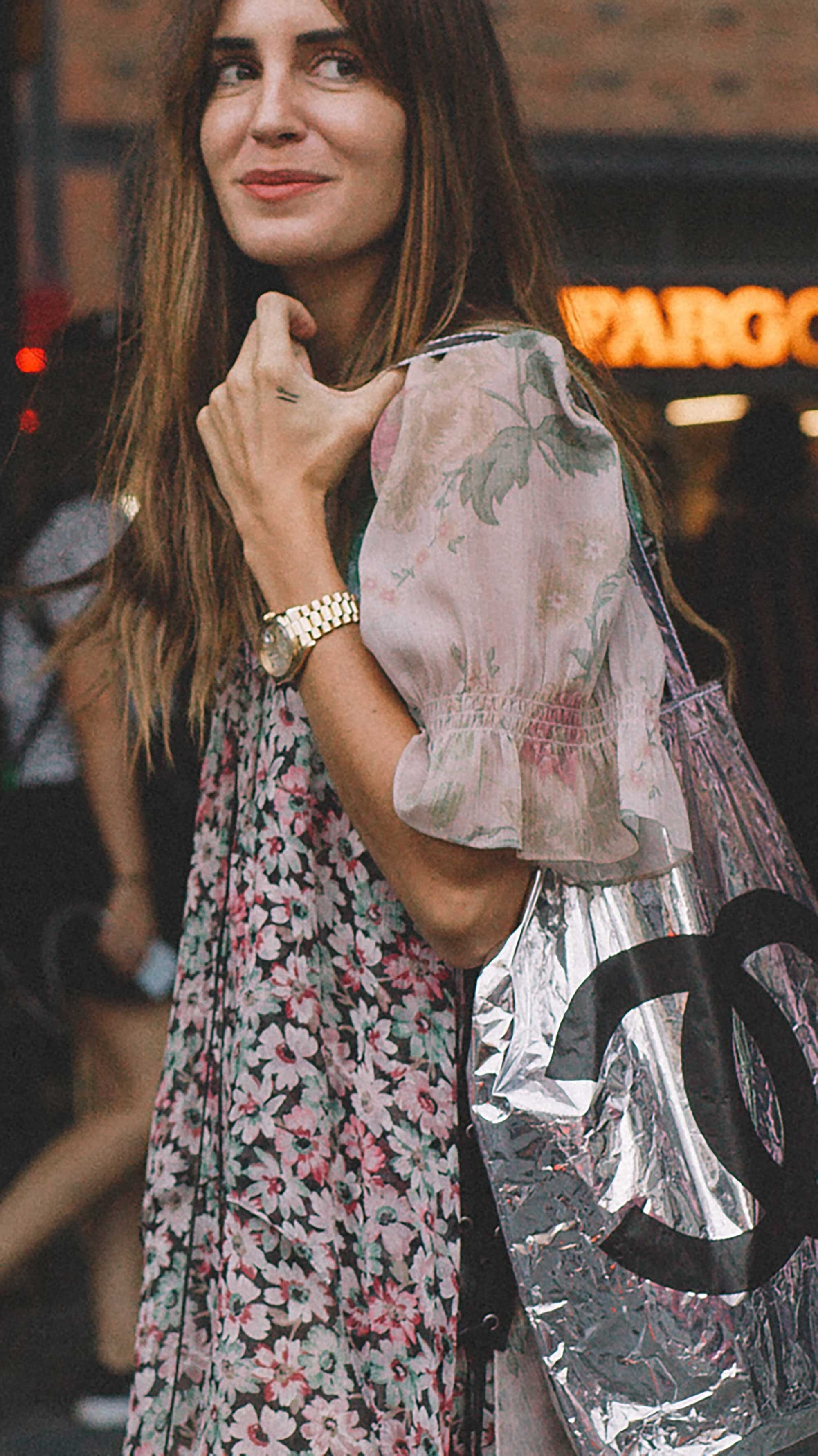 Best outfits of New York Fashion Week street style -74.jpg