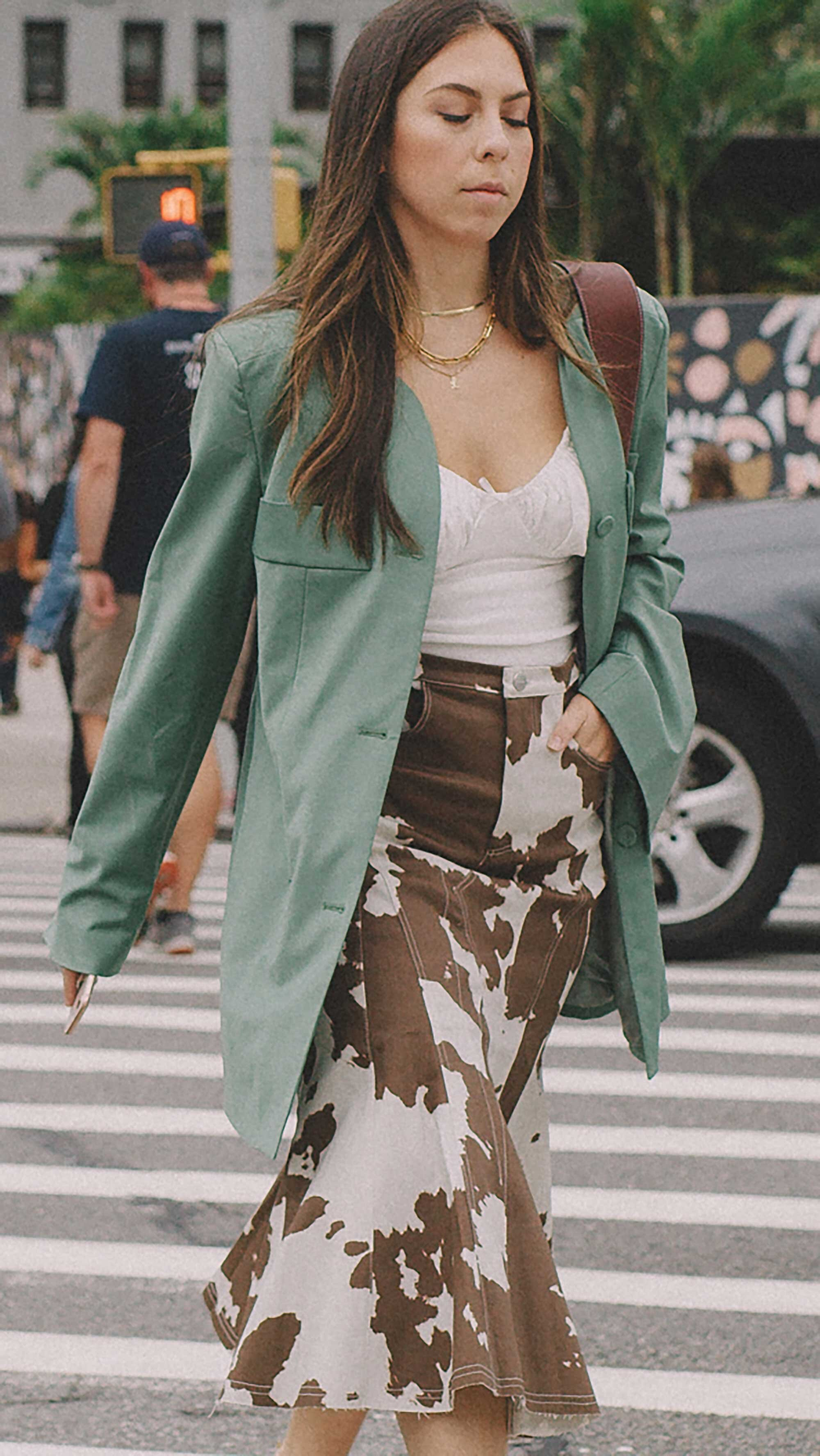 Best outfits of New York Fashion Week street style -75.jpg
