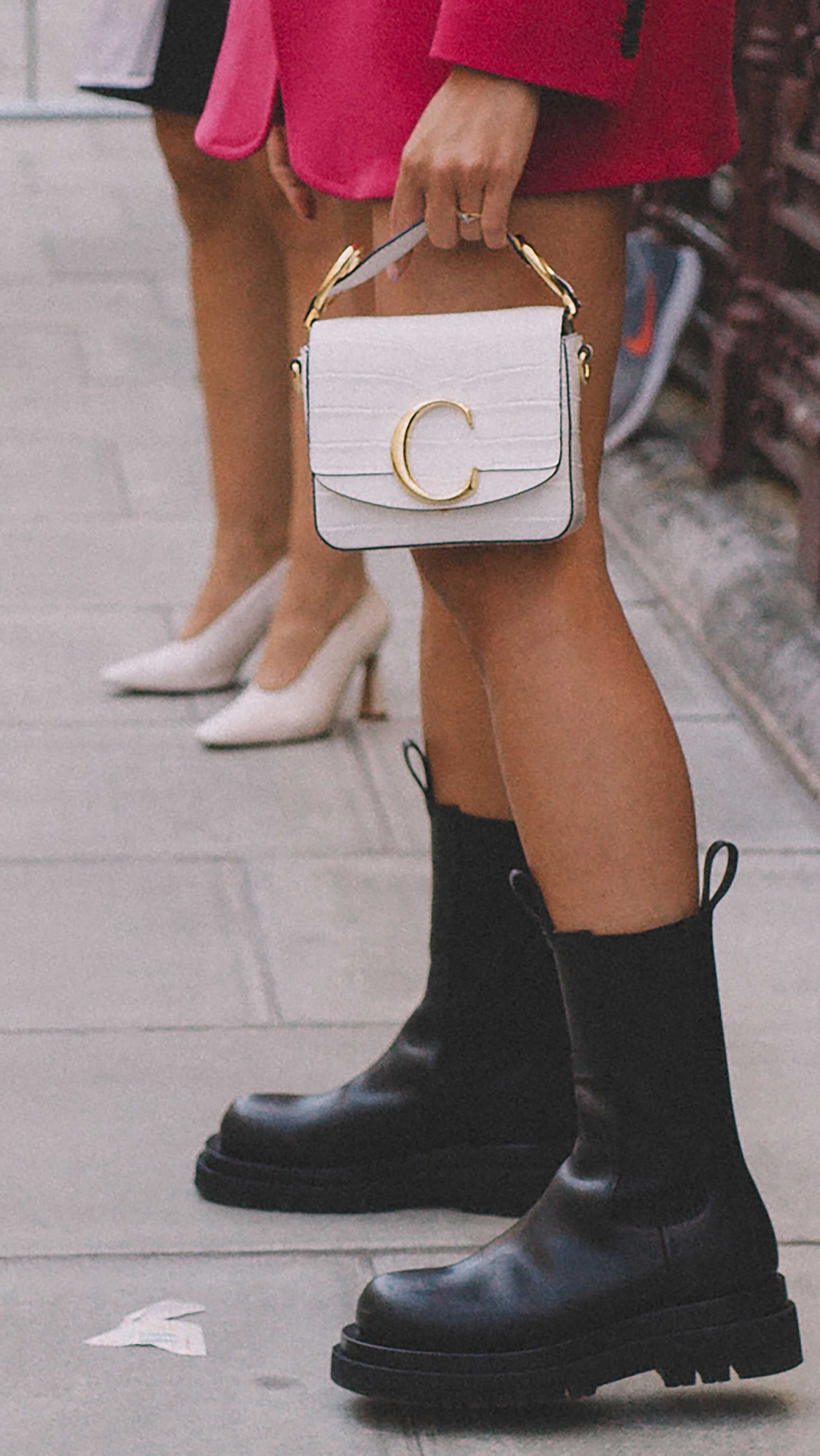 Best outfits of London Fashion Week street style 2019 -67.jpg
