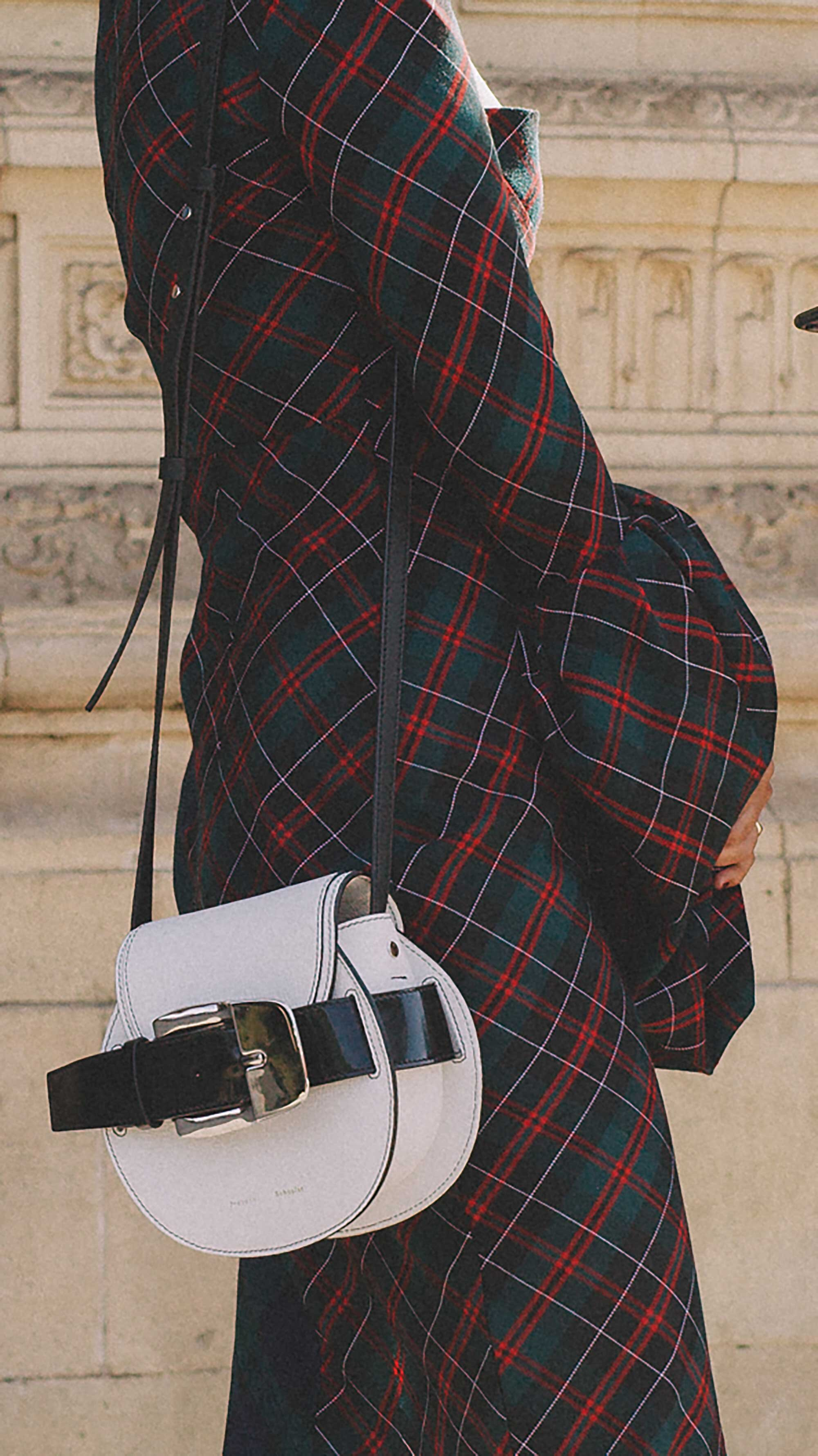 Best outfits of London Fashion Week street style 2019 -94.jpg
