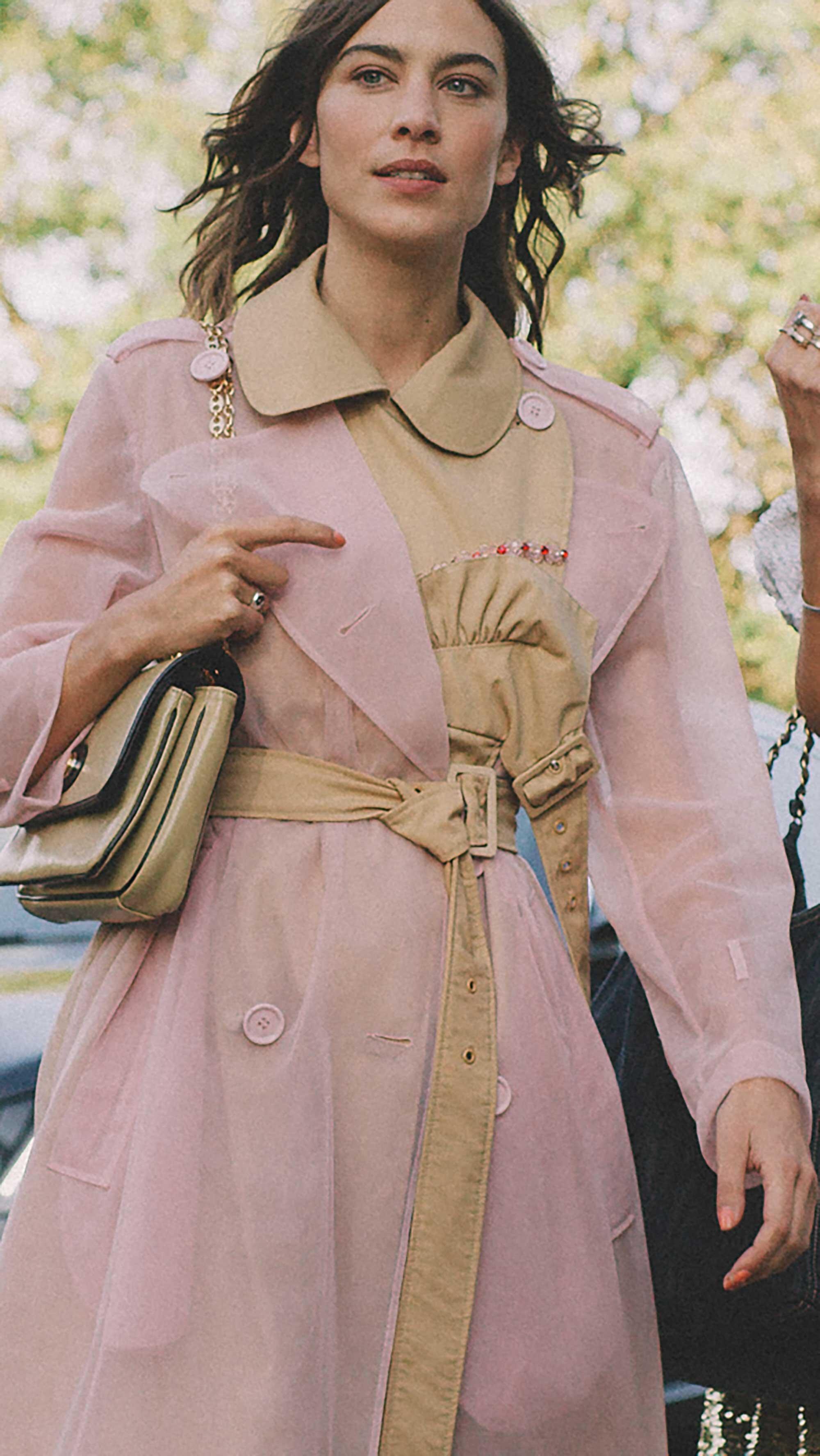 Best outfits of London Fashion Week street style 2019 -106.jpg