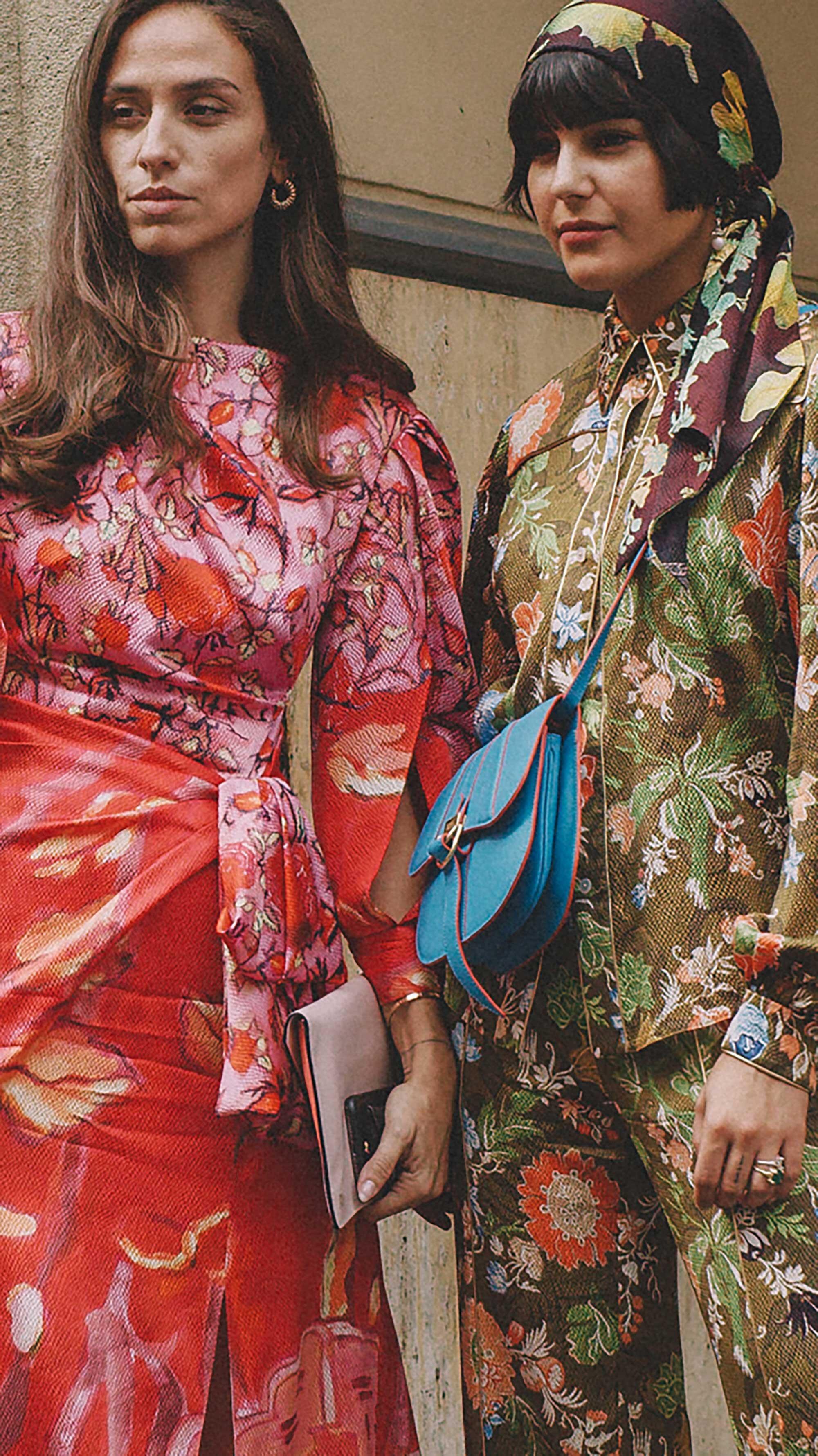 Best outfits of Milan Fashion Week street style 2019 Day One MFW SS20 Photo by @J2martinez Jose J. Martinez www.jmrtnz.com -2.jpg