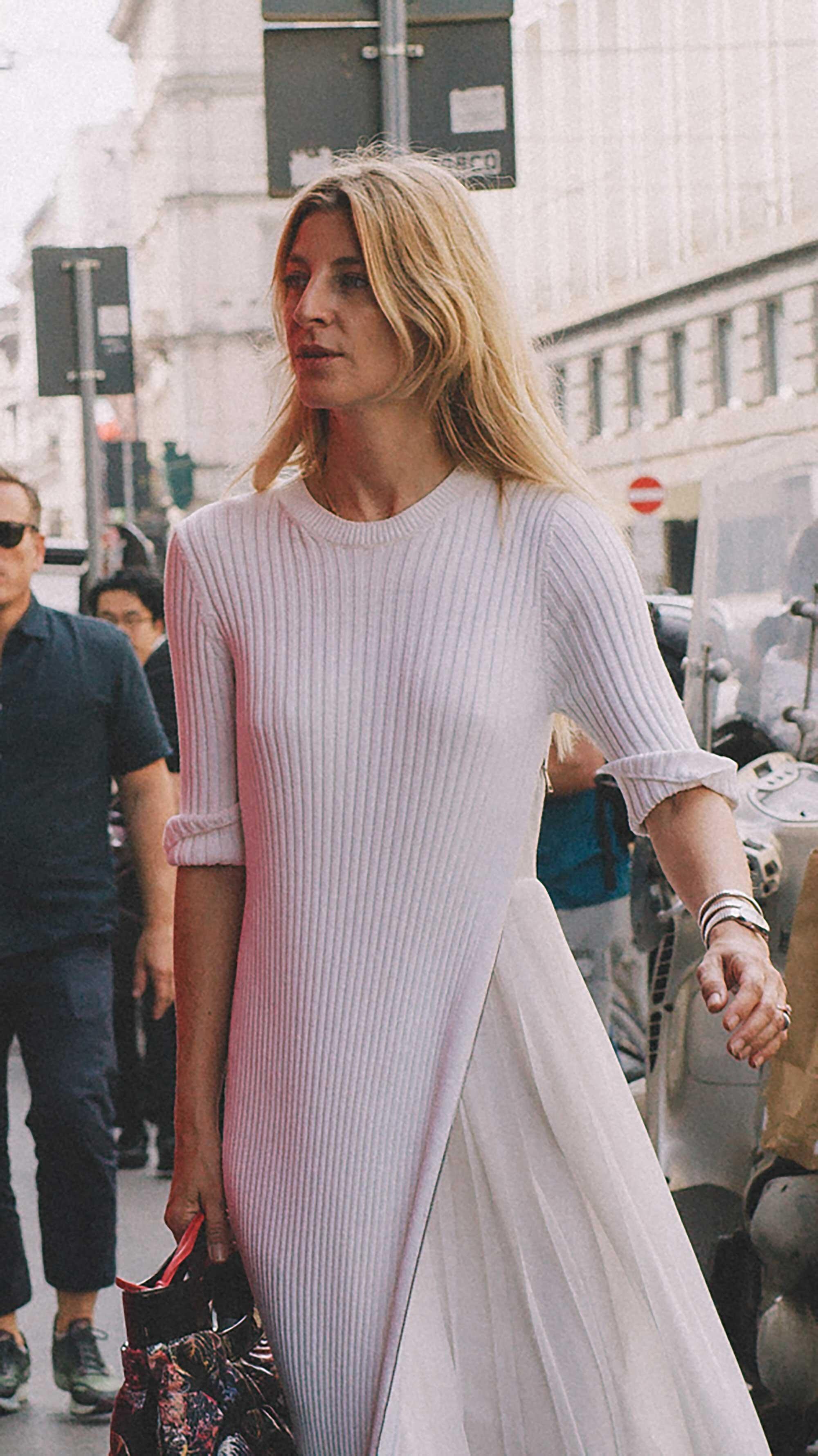 Best outfits of Milan Fashion Week street style 2019 Day One MFW SS20 Photo by @J2martinez Jose J. Martinez www.jmrtnz.com -5.jpg