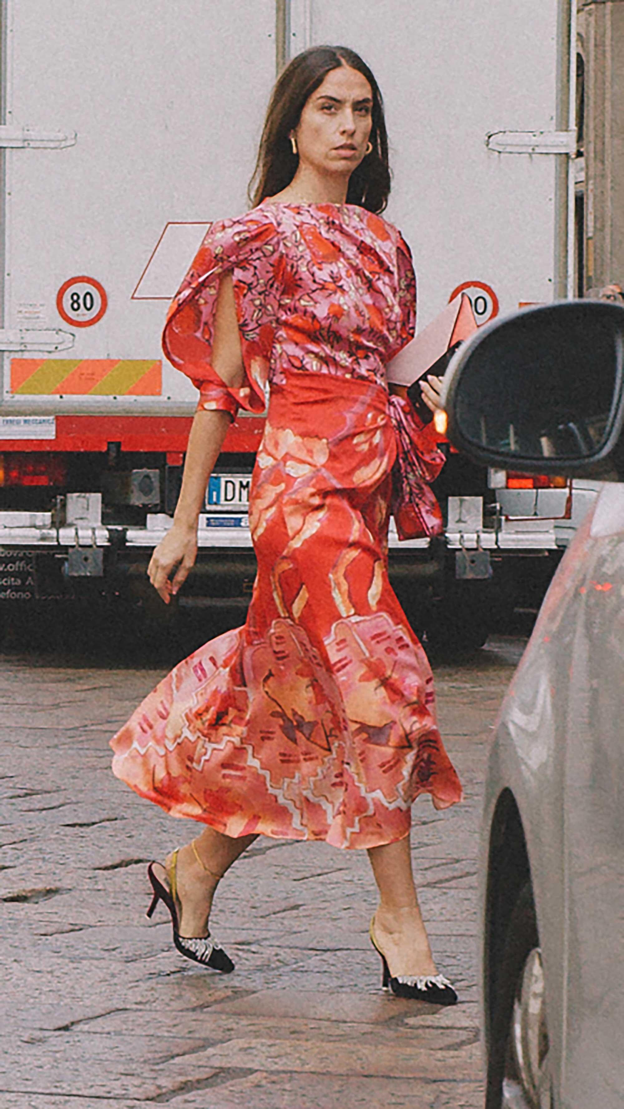 Best outfits of Milan Fashion Week street style 2019 Day One MFW SS20 Photo by @J2martinez Jose J. Martinez www.jmrtnz.com -6.jpg