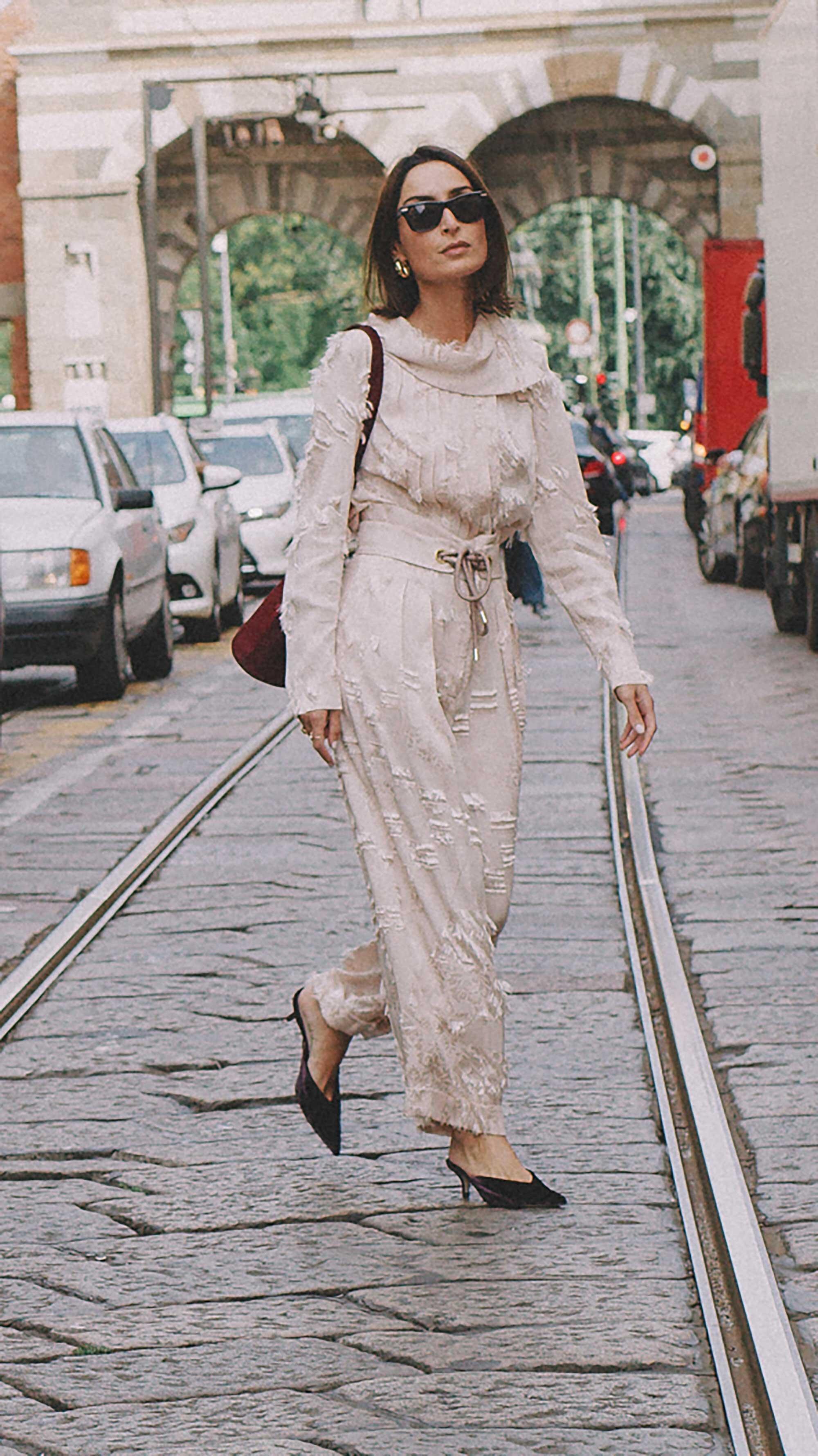 Best outfits of Milan Fashion Week street style 2019 Day One MFW SS20 Photo by @J2martinez Jose J. Martinez www.jmrtnz.com -9.jpg