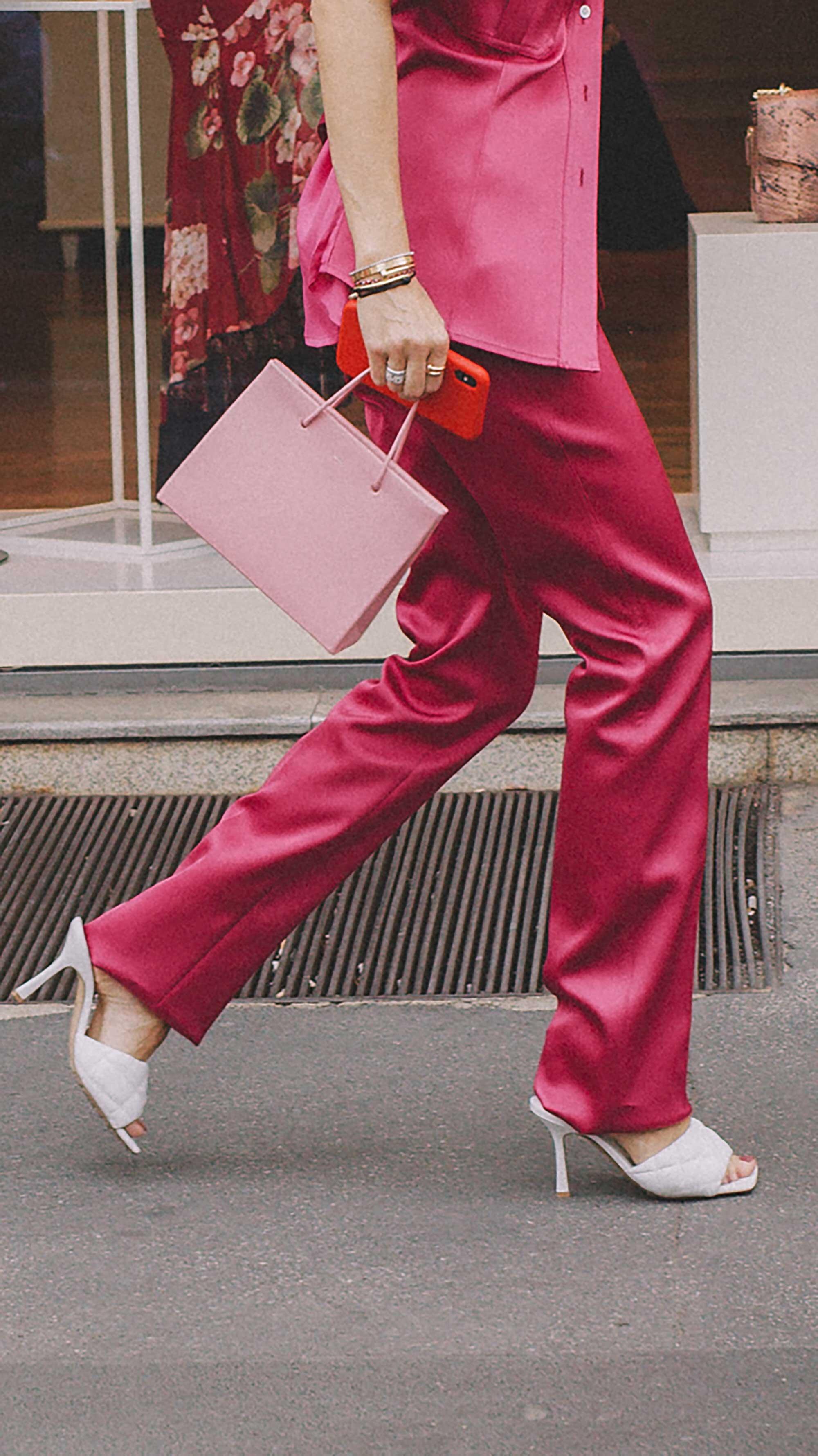 Best outfits of Milan Fashion Week street style 2019 Day One MFW SS20 Photo by @J2martinez Jose J. Martinez www.jmrtnz.com -20.jpg