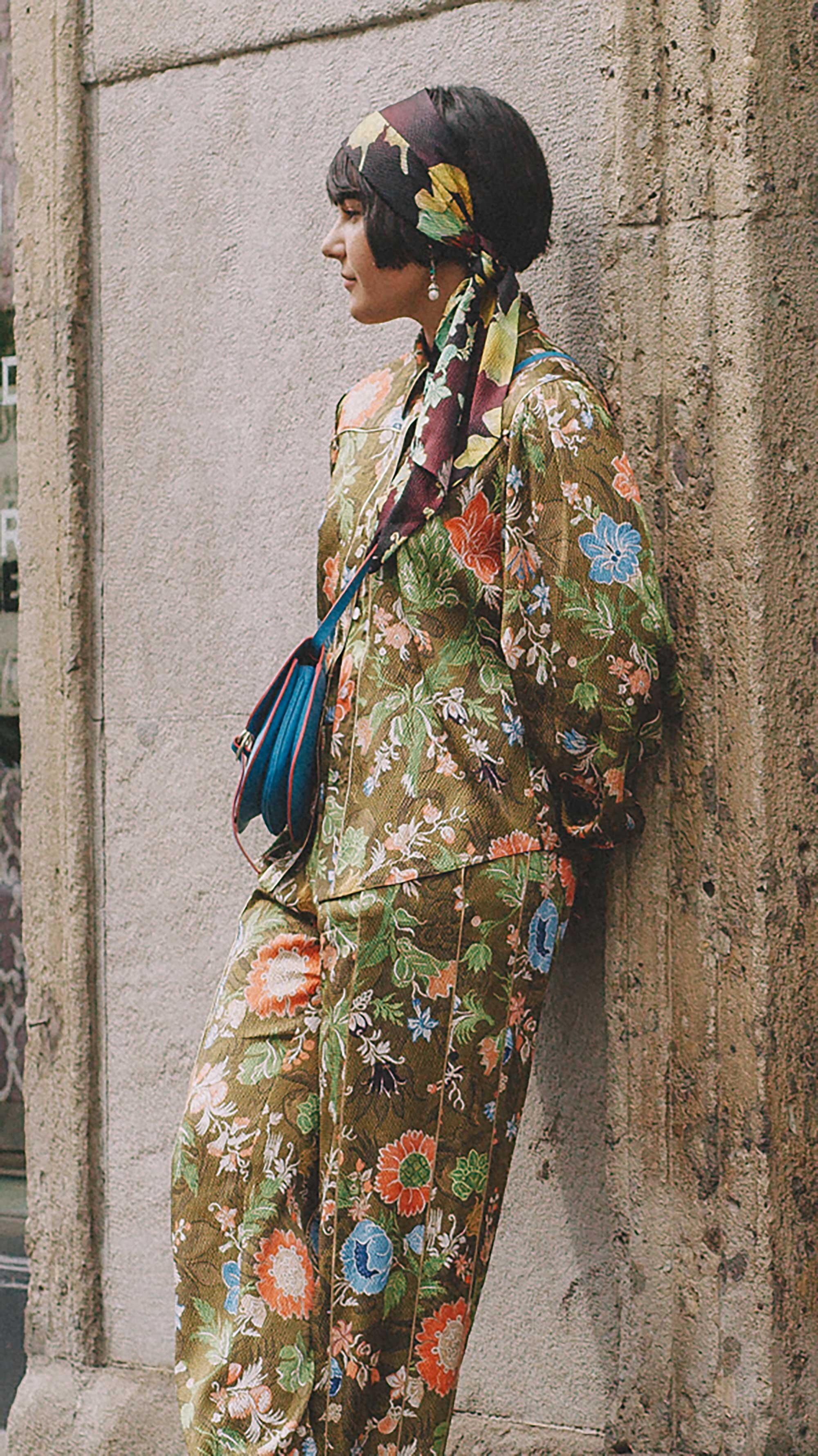 Best outfits of Milan Fashion Week street style 2019 Day One MFW SS20 Photo by @J2martinez Jose J. Martinez www.jmrtnz.com -1.jpg