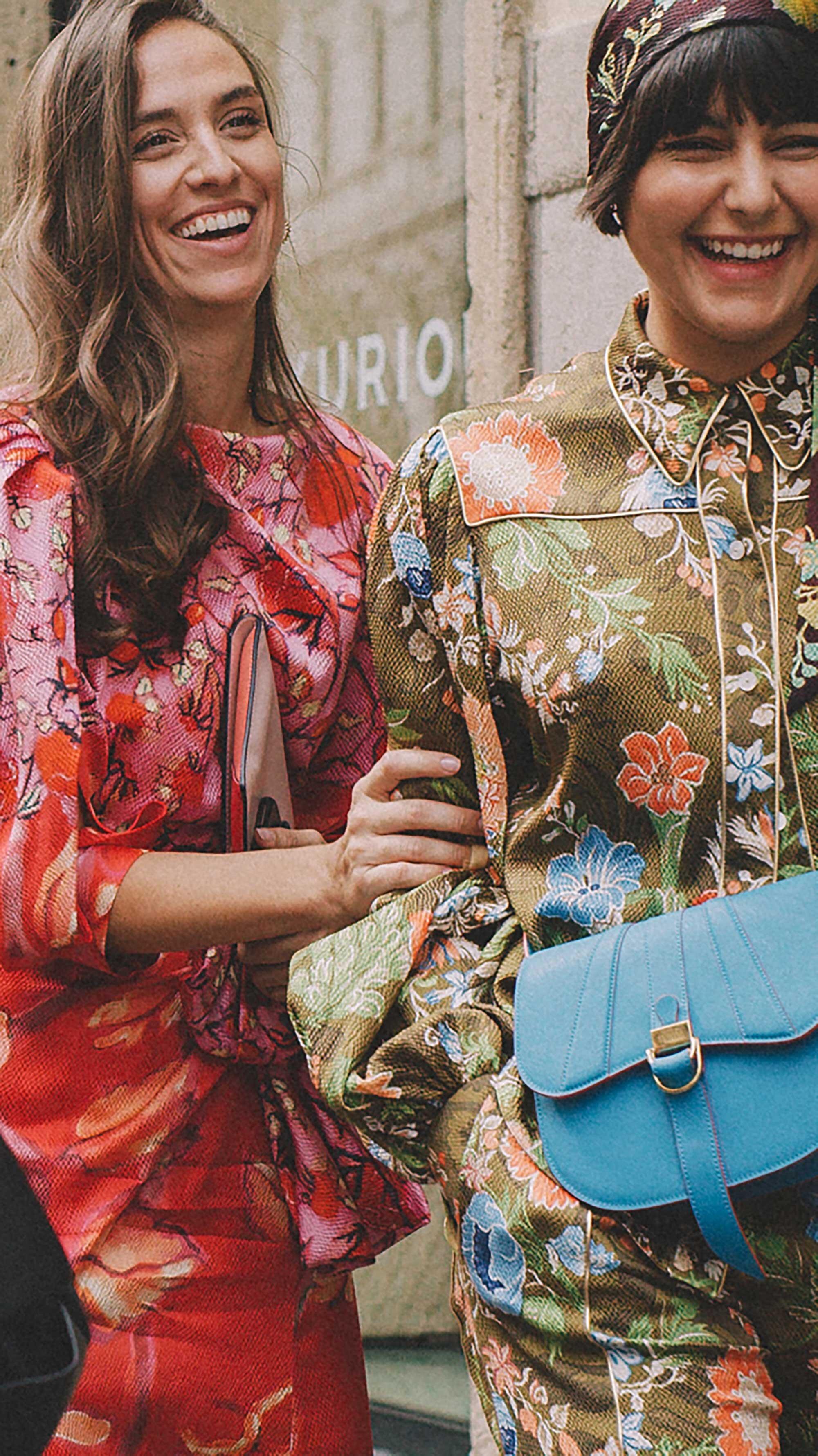 Best outfits of Milan Fashion Week street style 2019 Day One MFW SS20 Photo by @J2martinez Jose J. Martinez www.jmrtnz.com -22.jpg