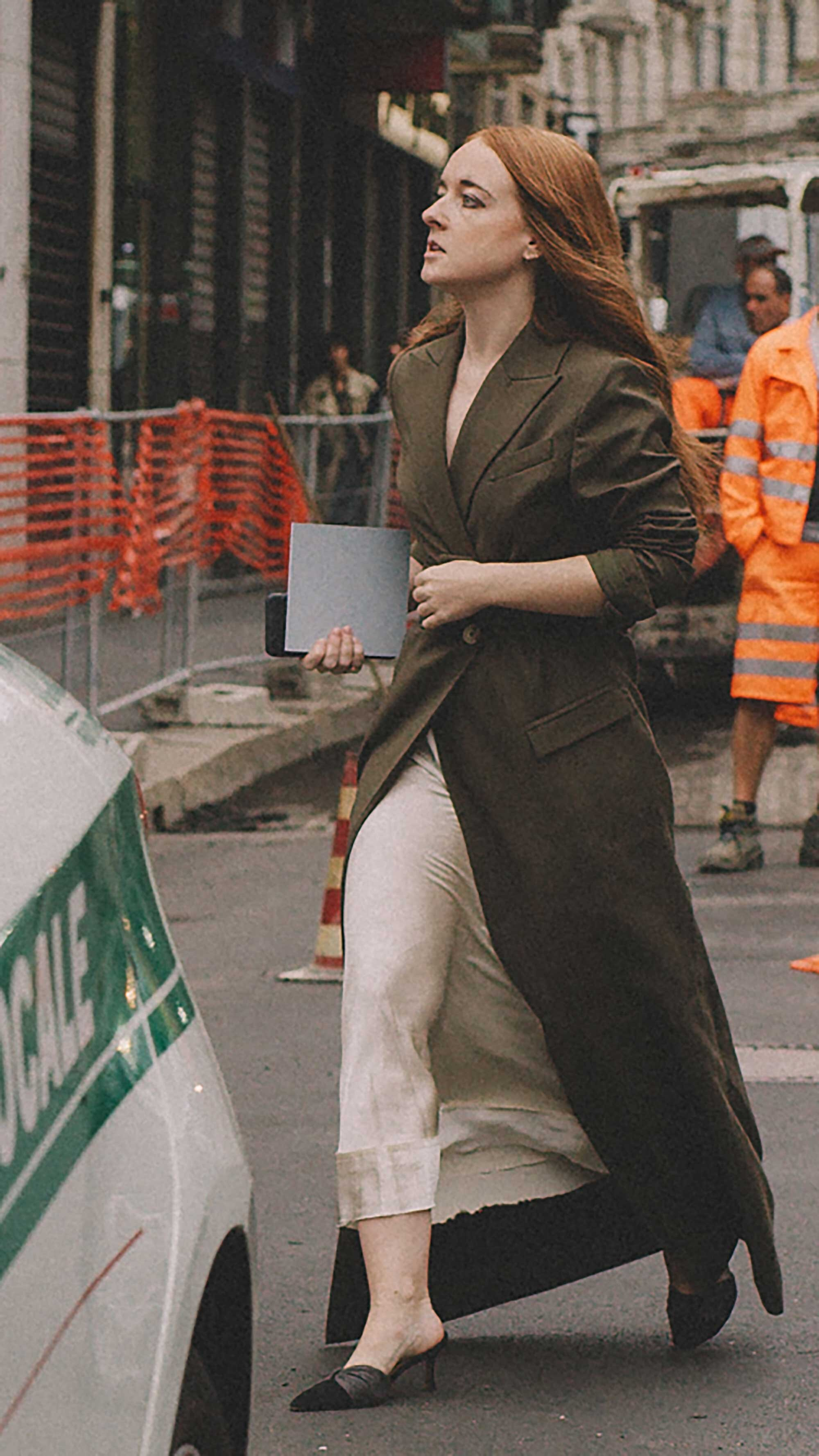 Best outfits of Milan Fashion Week street style 2019 Day two MFW SS20 Photo by @J2martinez -1.jpg