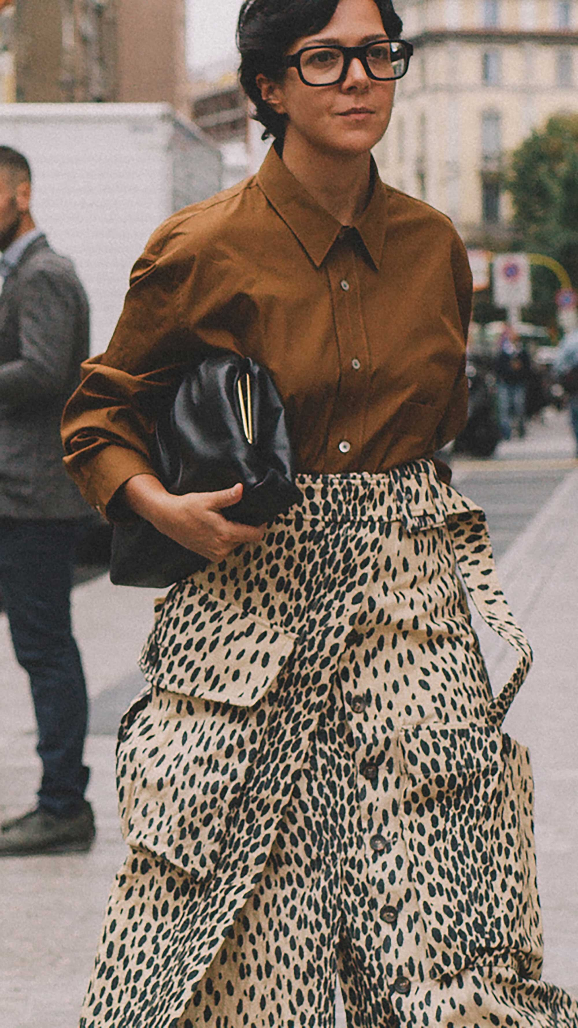 Best outfits of Milan Fashion Week street style 2019 Day two MFW SS20 Photo by @J2martinez -2.jpg