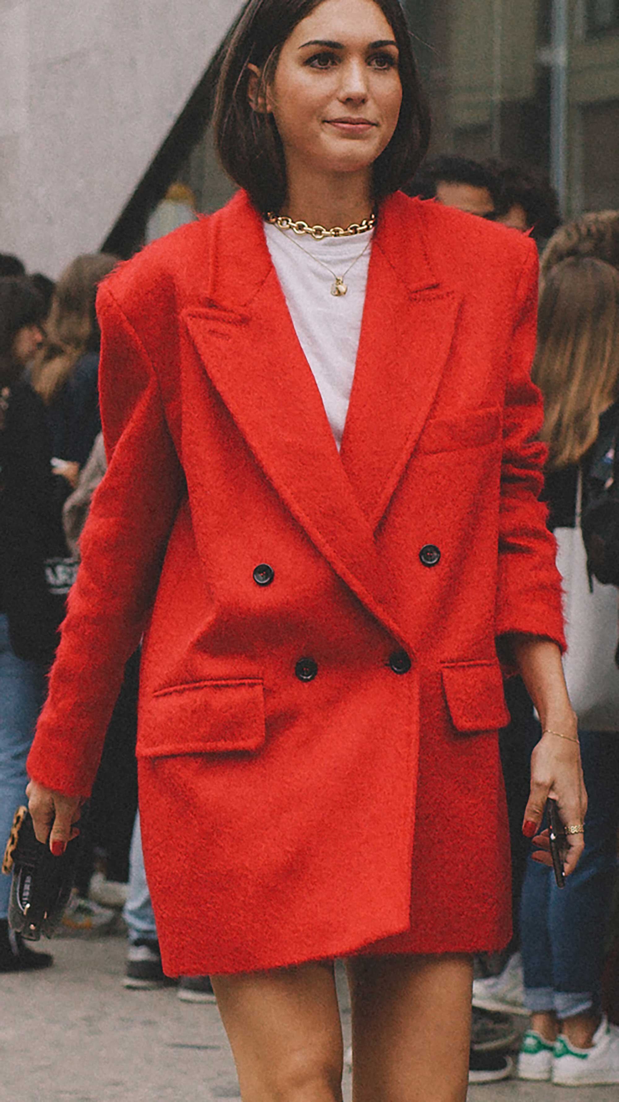 Best outfits of Milan Fashion Week street style 2019 Day two MFW SS20 Photo by @J2martinez -16.jpg
