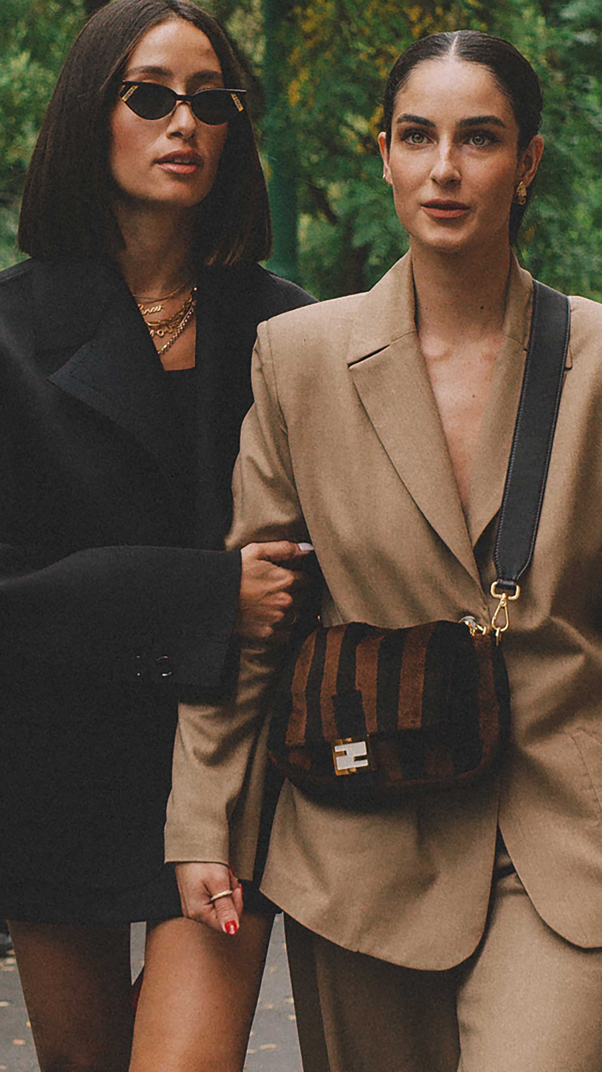 Best outfits of Milan Fashion Week street style 2019 Day two MFW SS20 Photo by @J2martinez -32.jpg