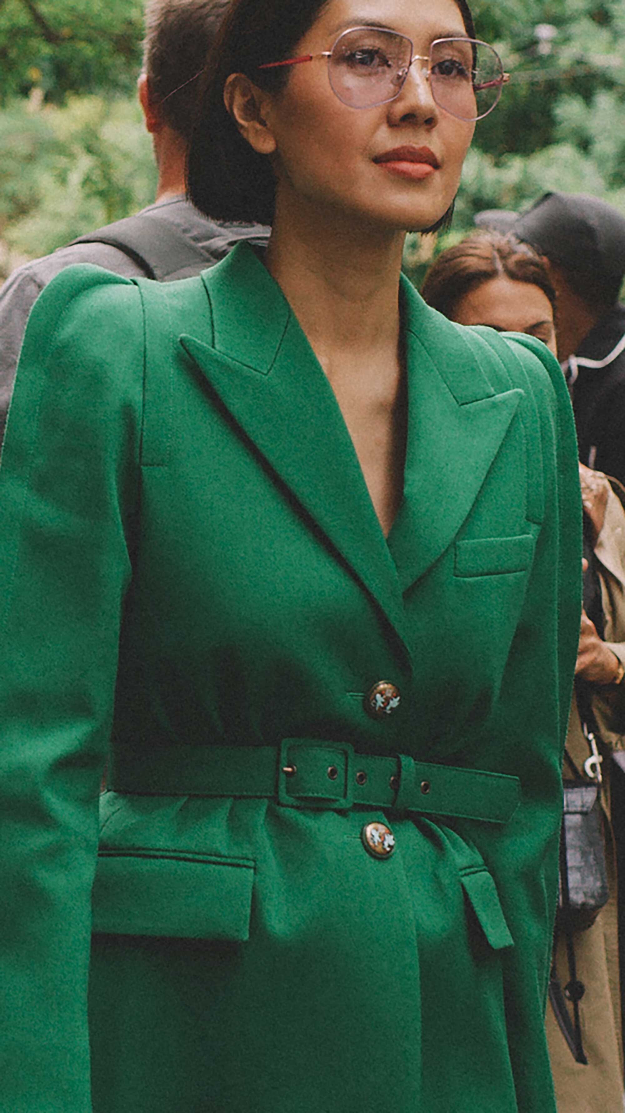 Best outfits of Milan Fashion Week street style 2019 Day two MFW SS20 Photo by @J2martinez -39.jpg