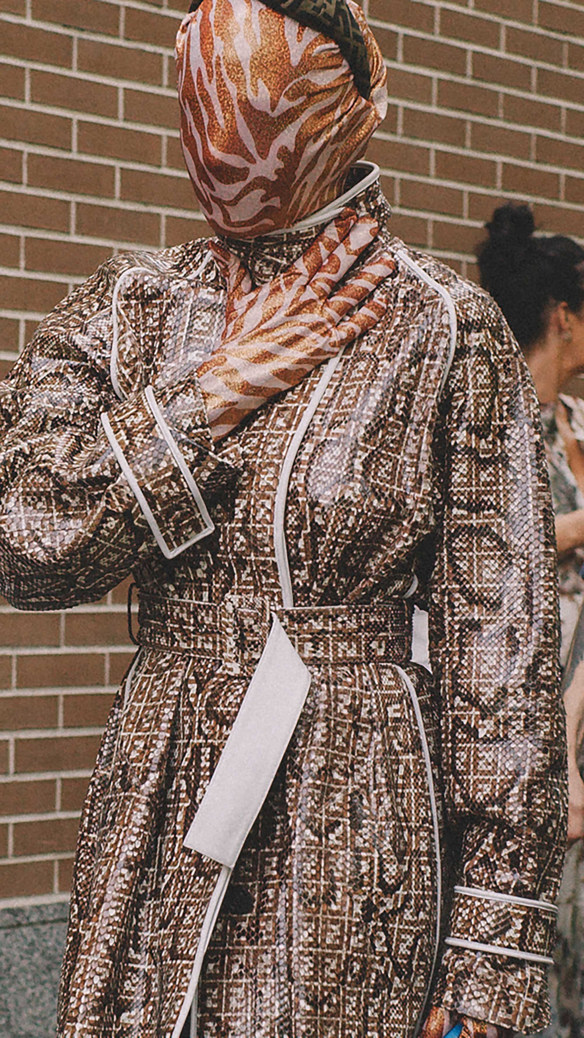 Best outfits of Milan Fashion Week street style 2019 Day two MFW SS20 Photo by @J2martinez -42.jpg