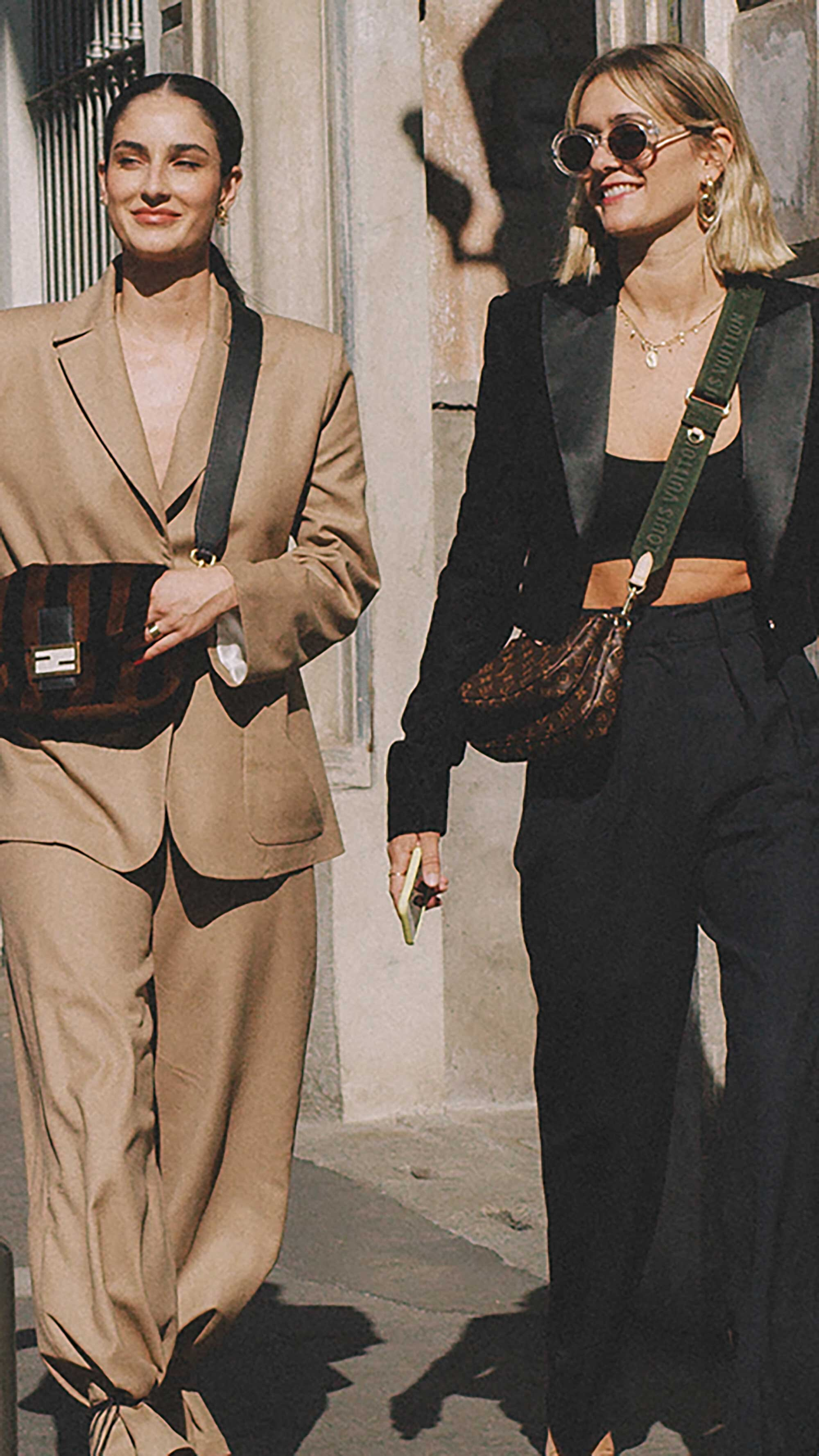 Best outfits of Milan Fashion Week street style 2019 Day two MFW SS20 Photo by @J2martinez -51.jpg