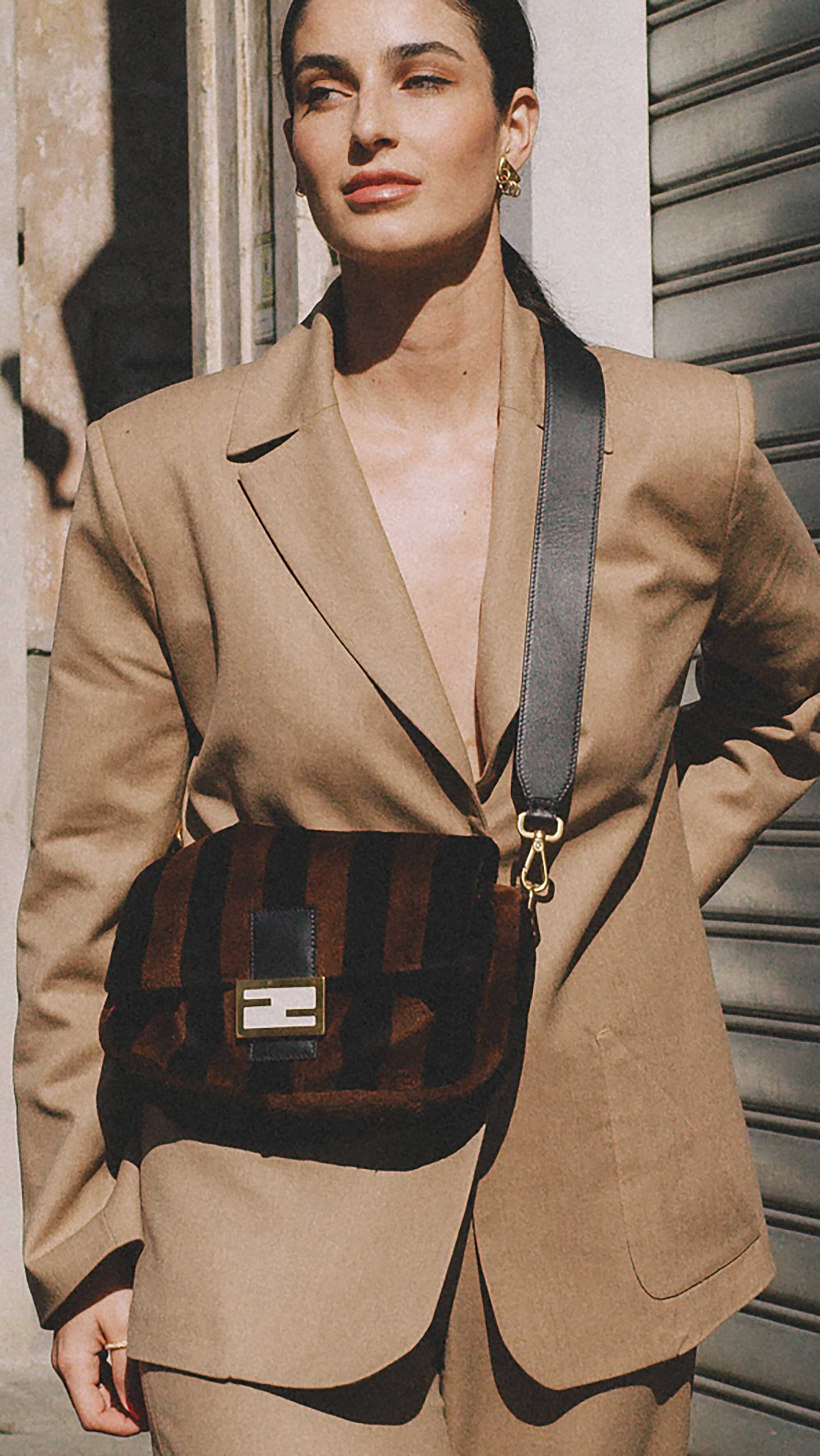 Best outfits of Milan Fashion Week street style 2019 Day two MFW SS20 Photo by @J2martinez -55.jpg
