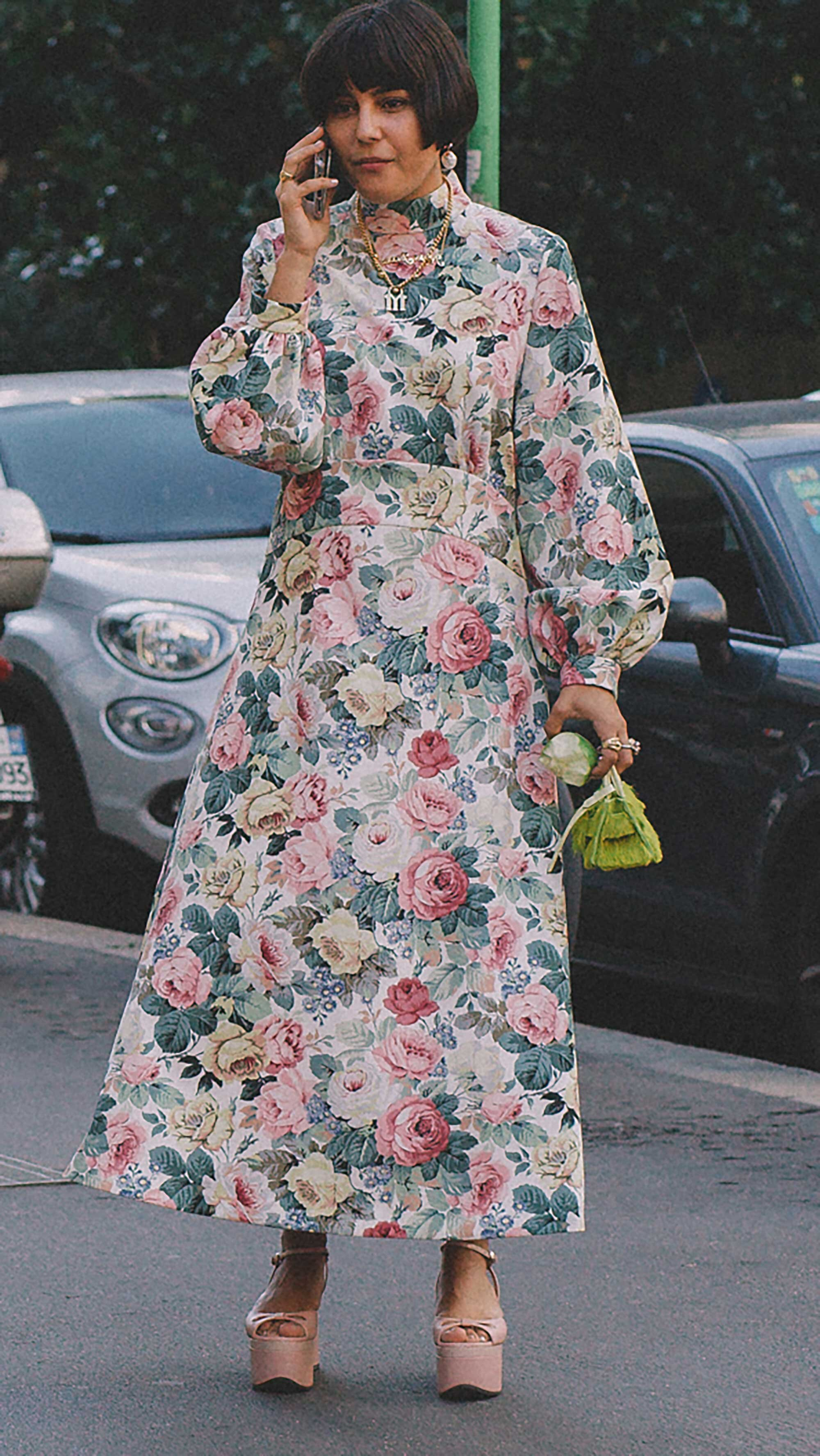 Best outfits of Milan Fashion Week street style 2019 Day two MFW SS20 Photo by @J2martinez -67.jpg