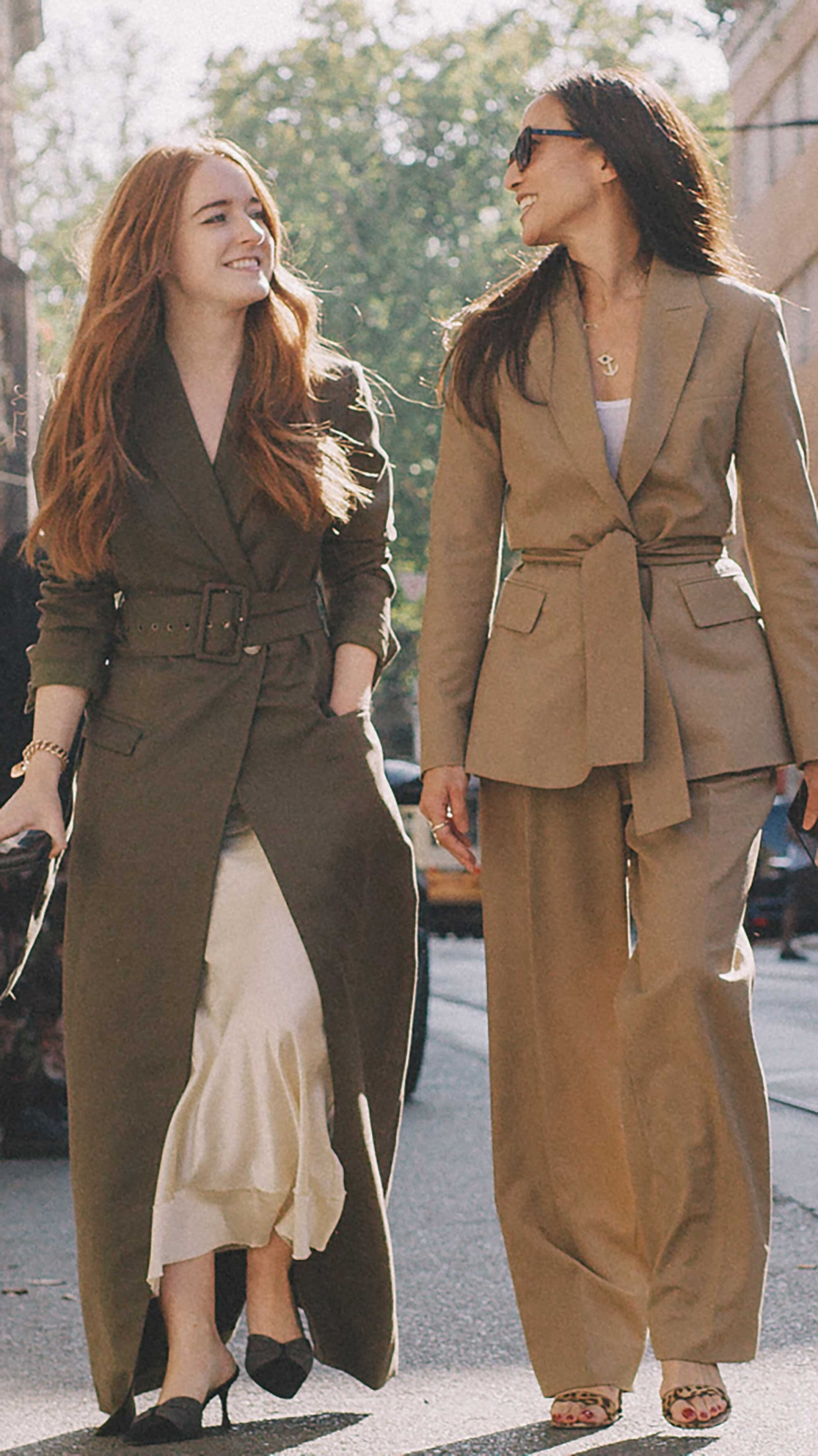 Best outfits of Milan Fashion Week street style 2019 Day two MFW SS20 Photo by @J2martinez -72.jpg