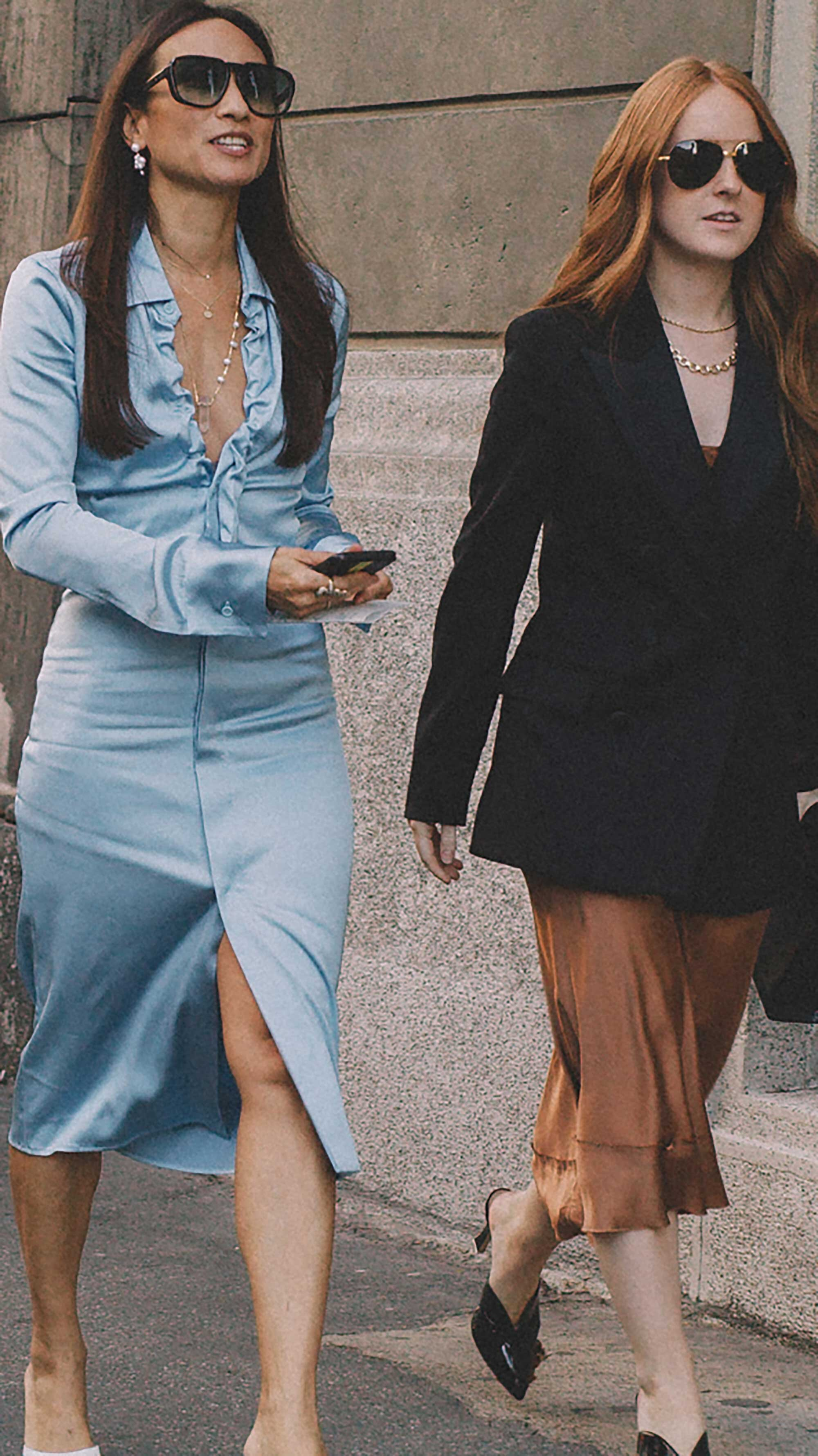 Best outfits of Milan Fashion Week street style 2019 Day two MFW SS20 Photo by @J2martinez -76.jpg
