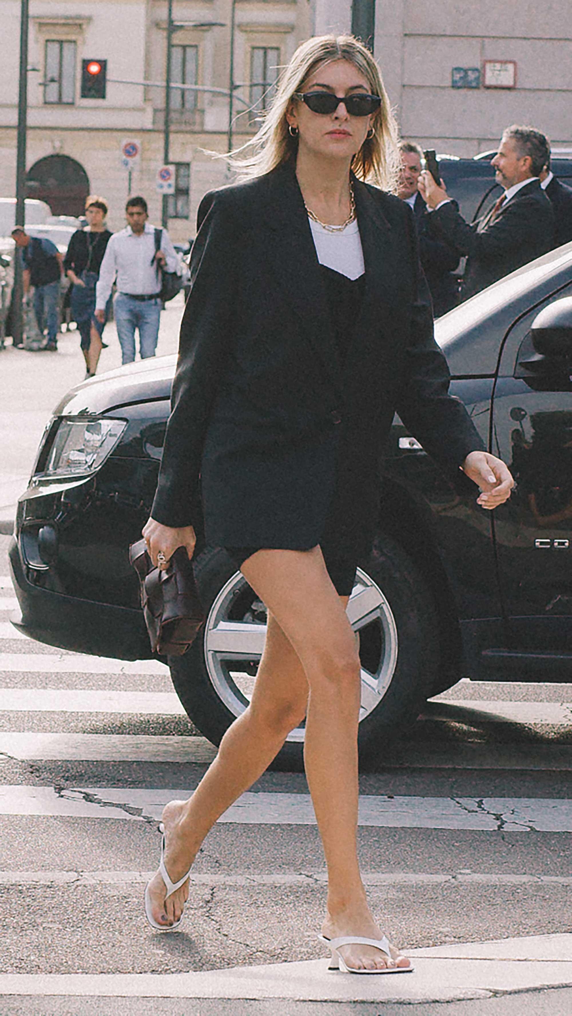 Best outfits of Milan Fashion Week street style 2019 day three MFW SS20 Photo by @J2martinez -11.jpg