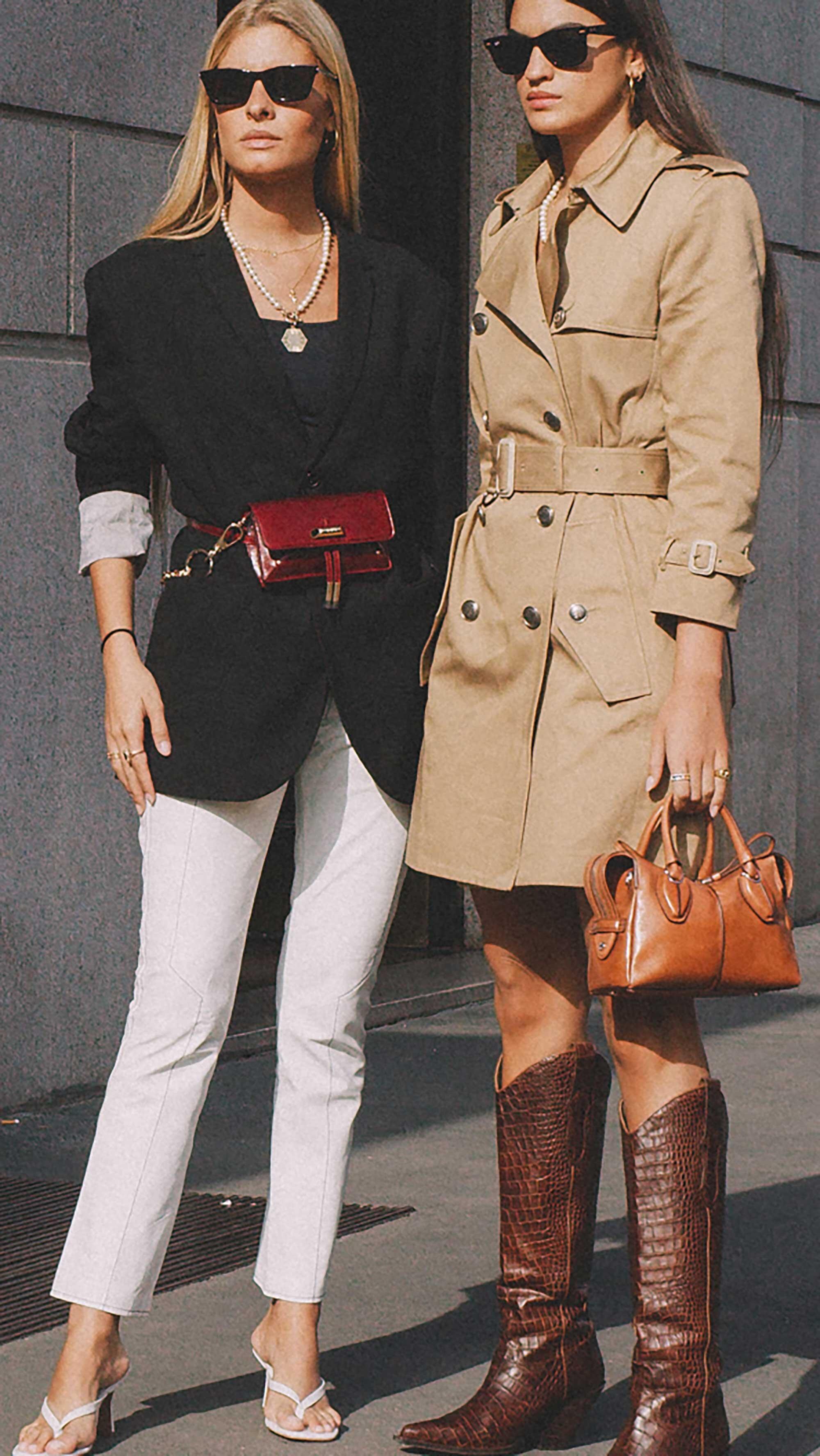 Best outfits of Milan Fashion Week street style 2019 day three MFW SS20 Photo by @J2martinez -18.jpg